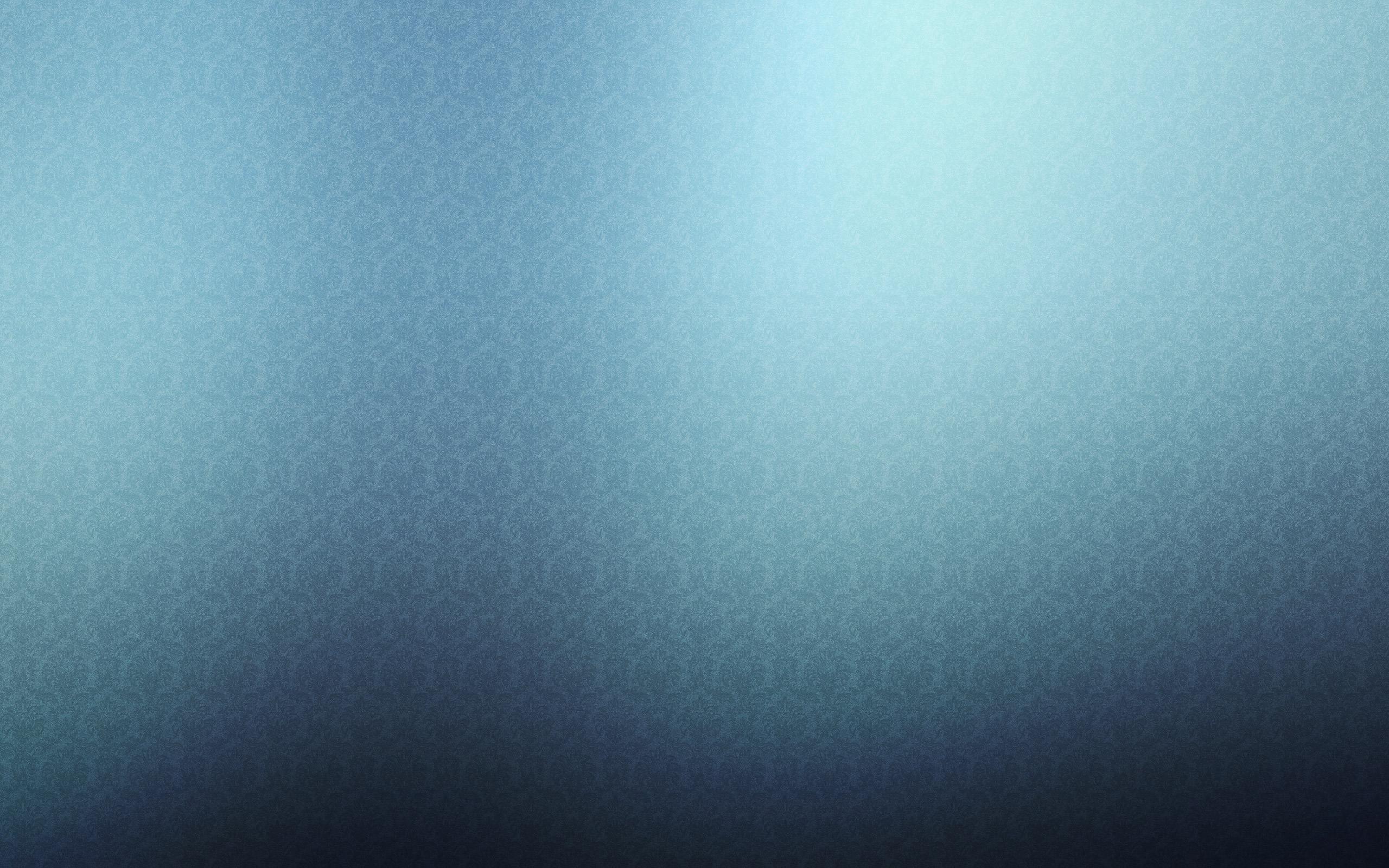 … Soft-Pattern-Blue.jpg …