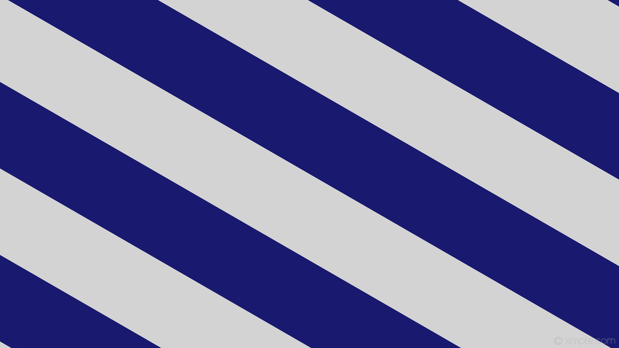 wallpaper streaks blue grey stripes lines midnight blue light gray #191970  #d3d3d3 diagonal 150