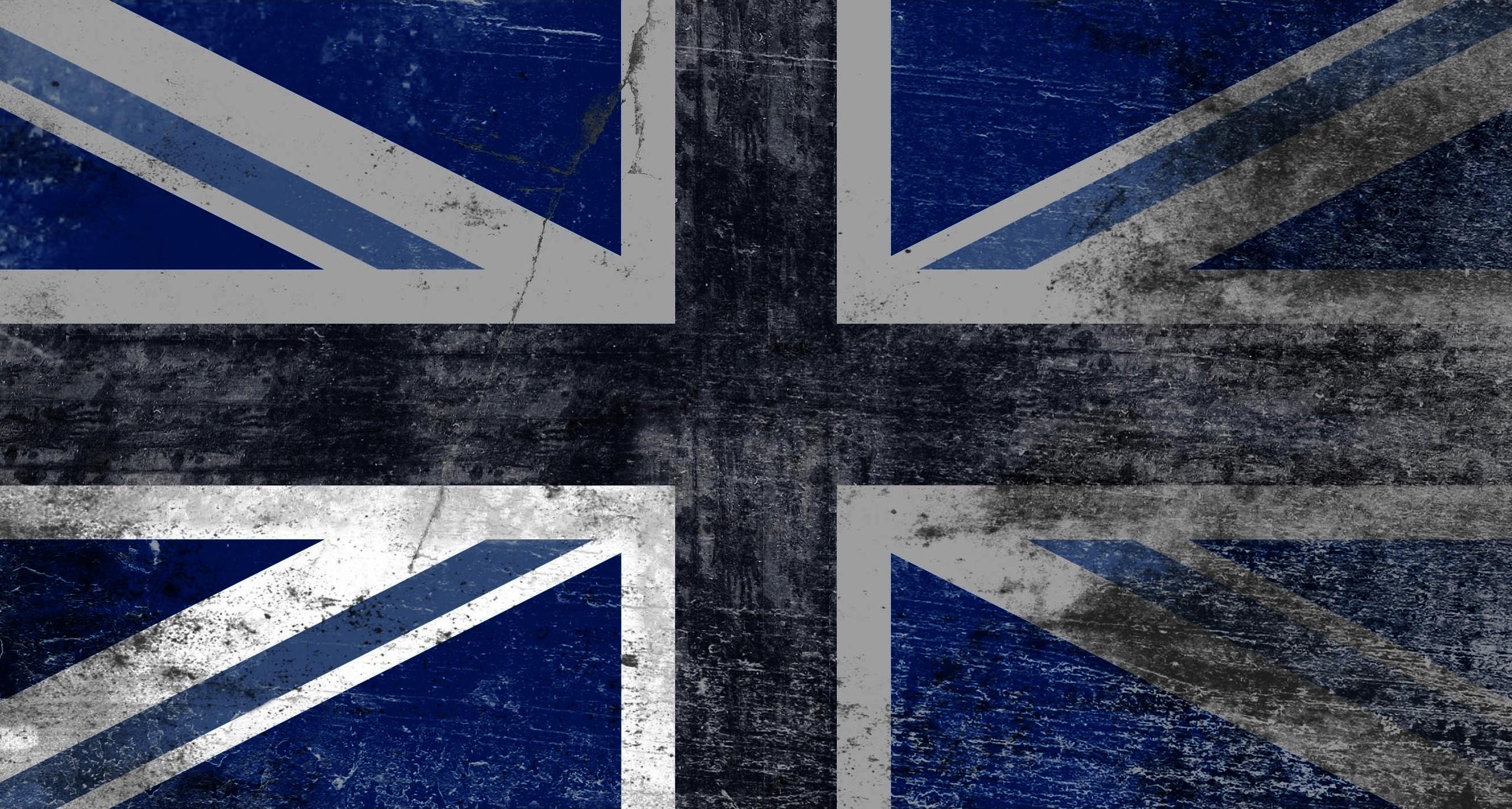 UK, Flag, Blue, British Flag Wallpapers HD Desktop and Mobile .