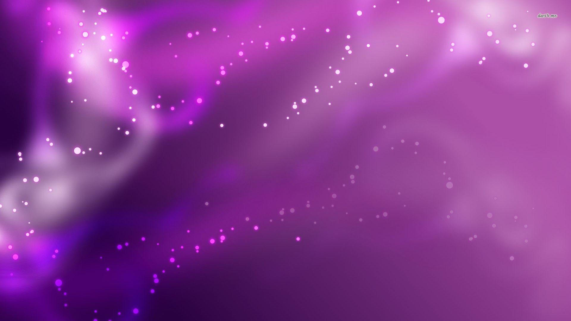 Light Purple Abstract Wallpaper Background 1 HD Wallpapers   aduphoto.
