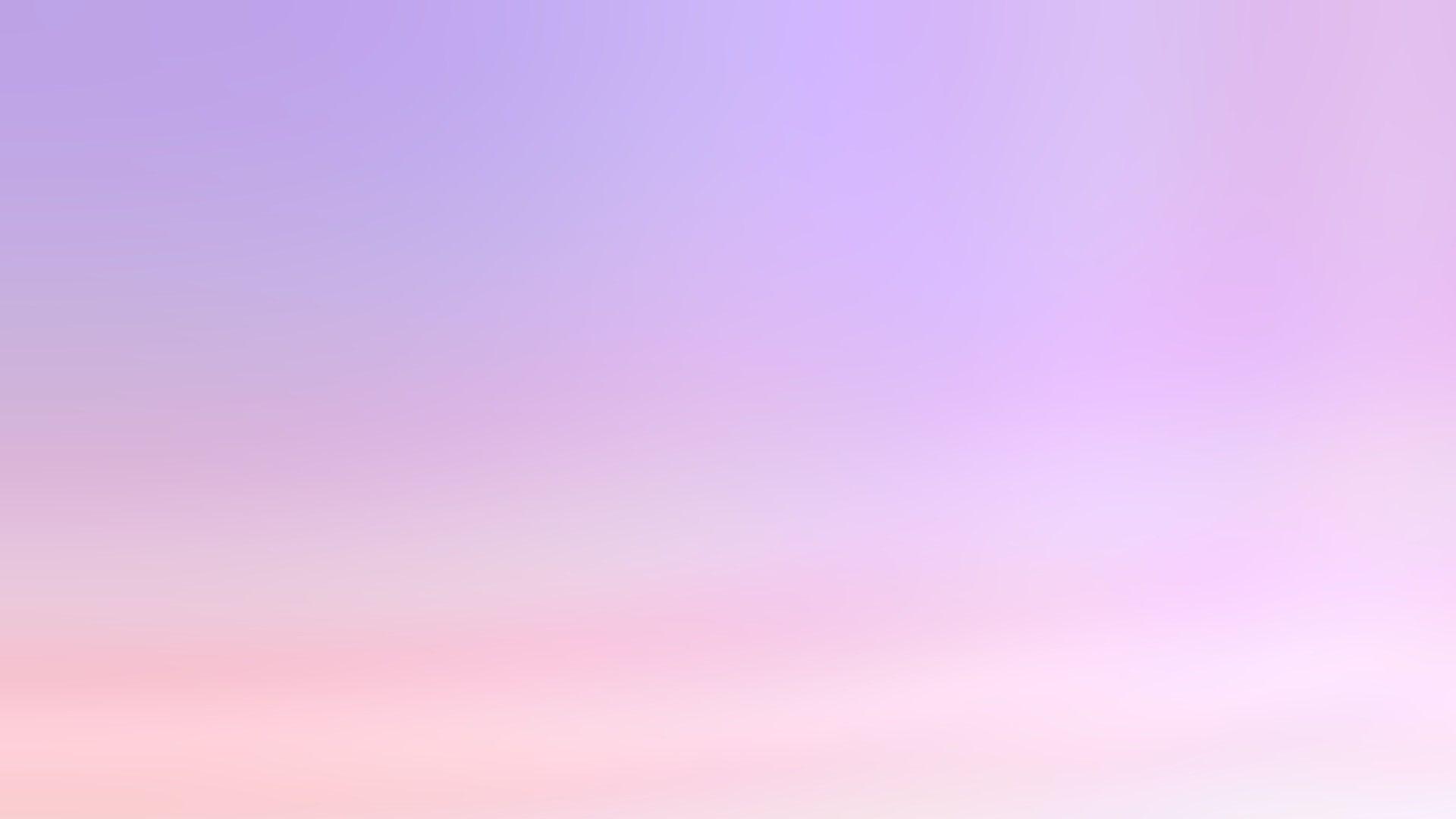… light purple wallpaper 6877807; husky widescreen wallpaper desktop  background bhstorm com …