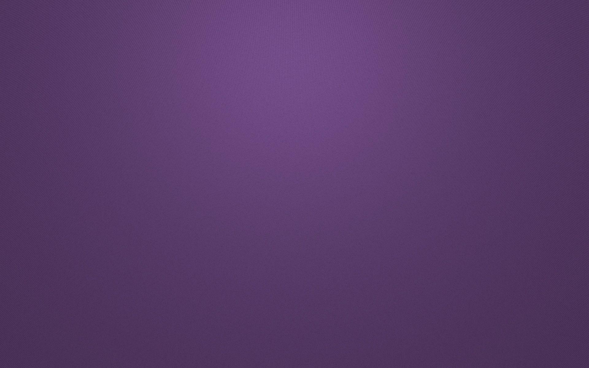 Light Purple wallpaper – 658018
