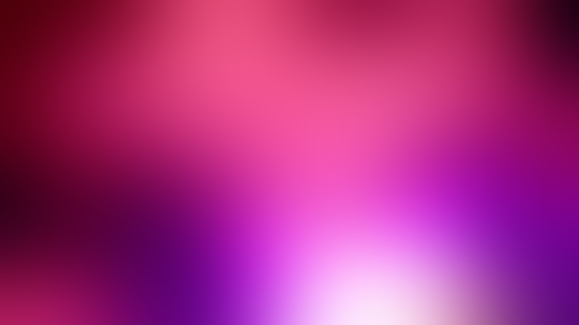 Wallpaper Pink, Purple, Light, Abstraction