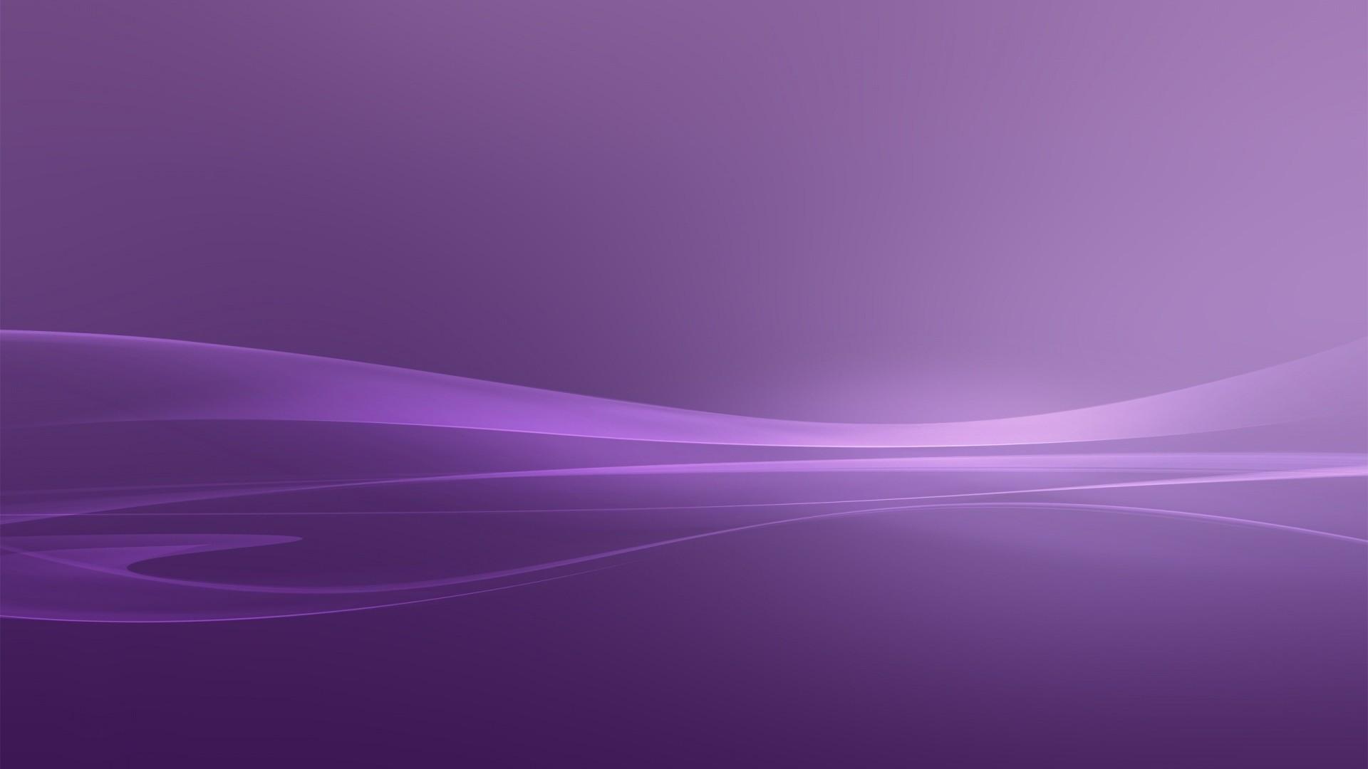 Wallpaper purple, light, solid, lines