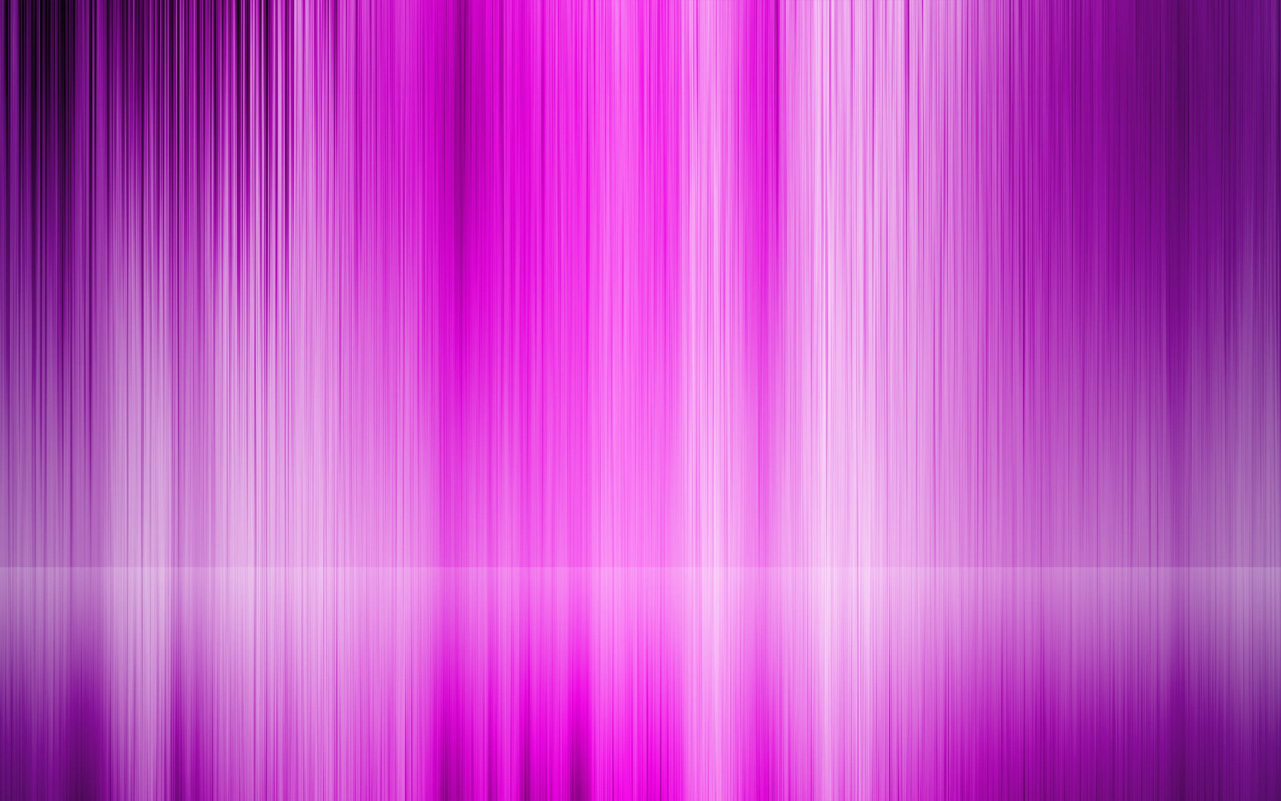 Plain Lavender Background   wallpaper, wallpaper hd, background .