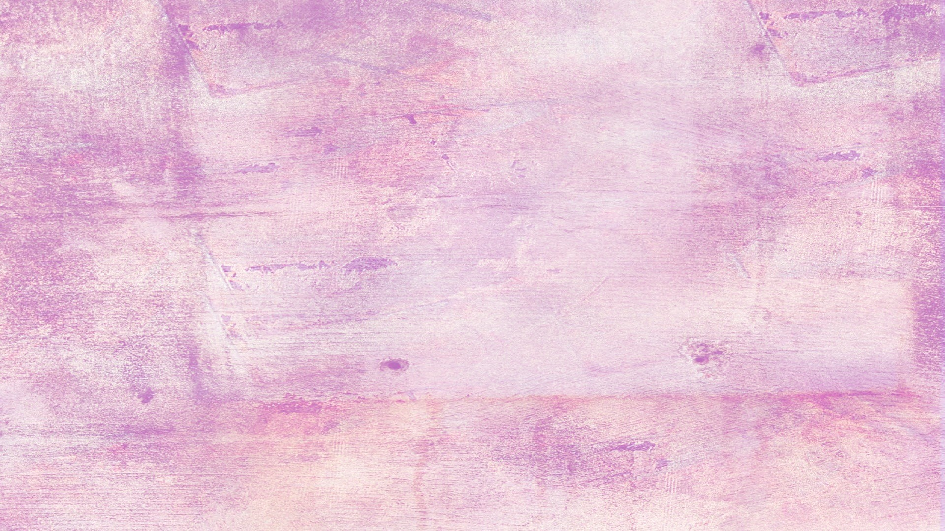 light purple wallpaper phone with high resolution wallpaper on abstract  category similar with and black and