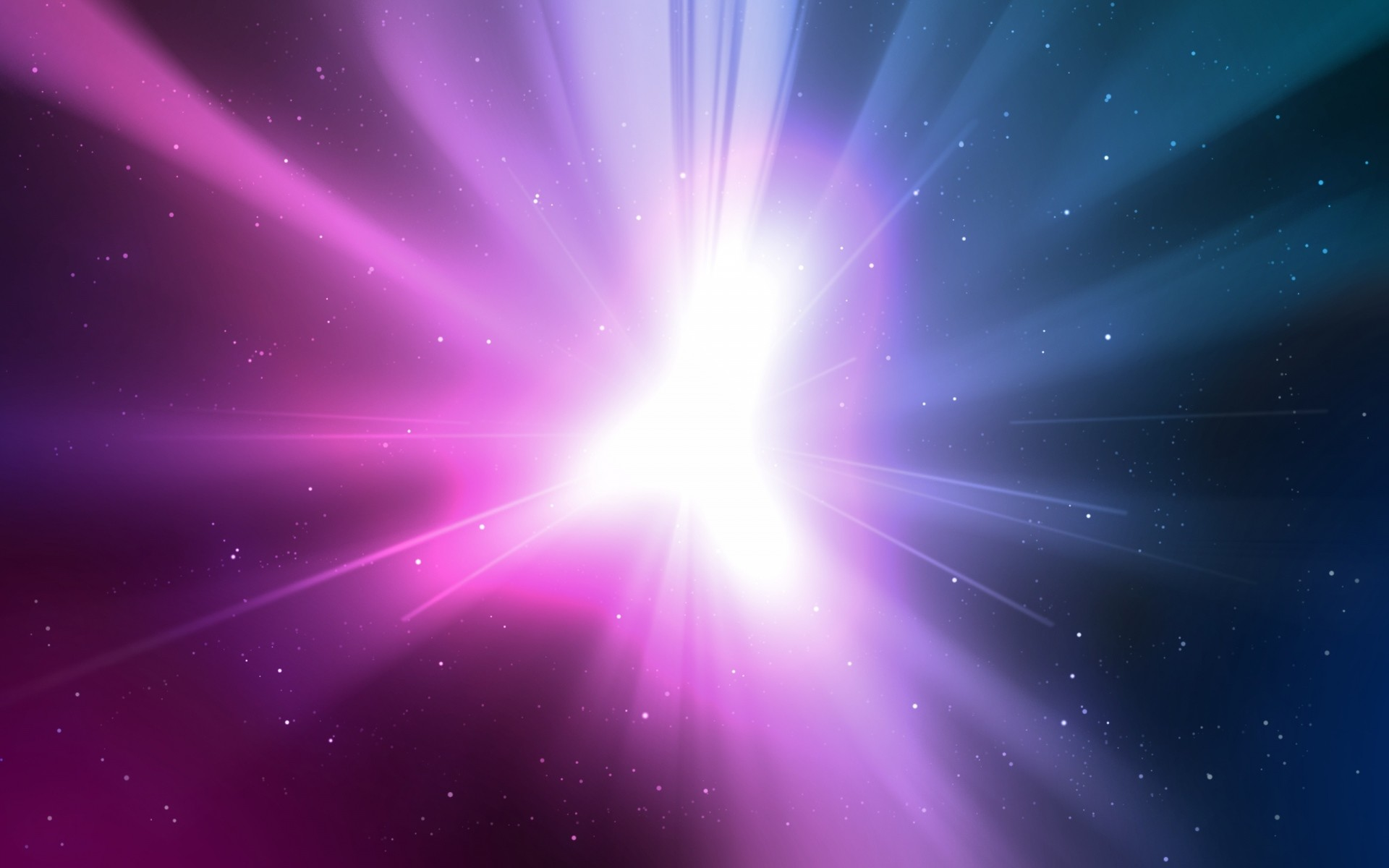Wallpaper lights, light, purple, bright, shiny
