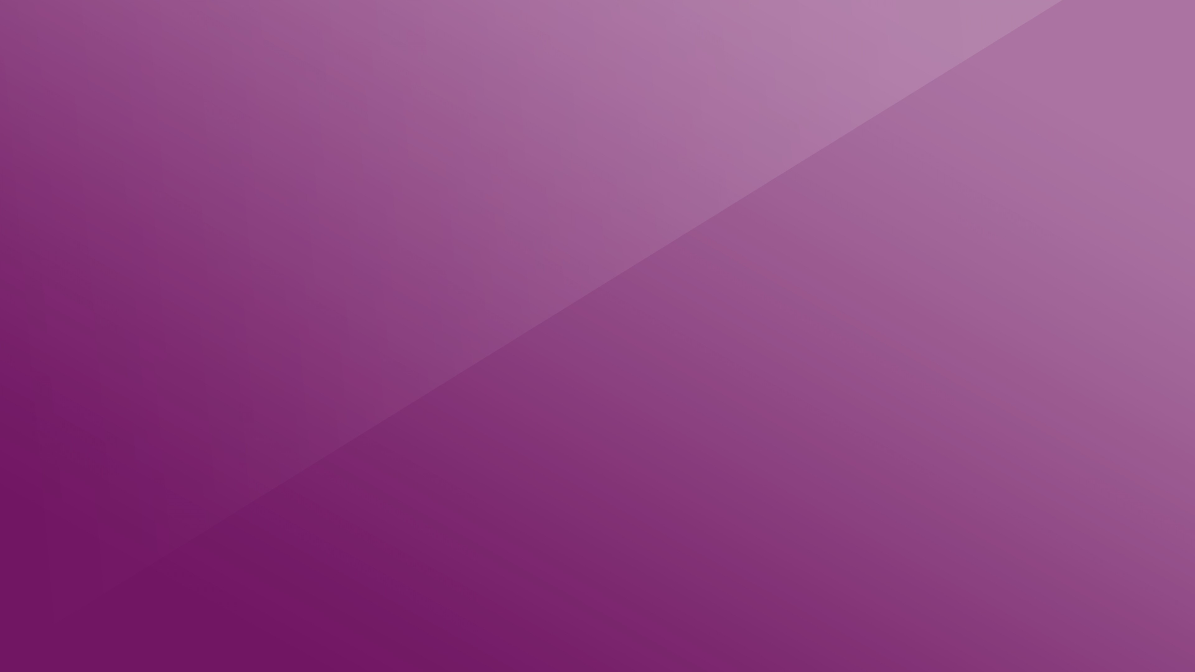 Preview wallpaper purple, line, light, background, surface 3840×2160