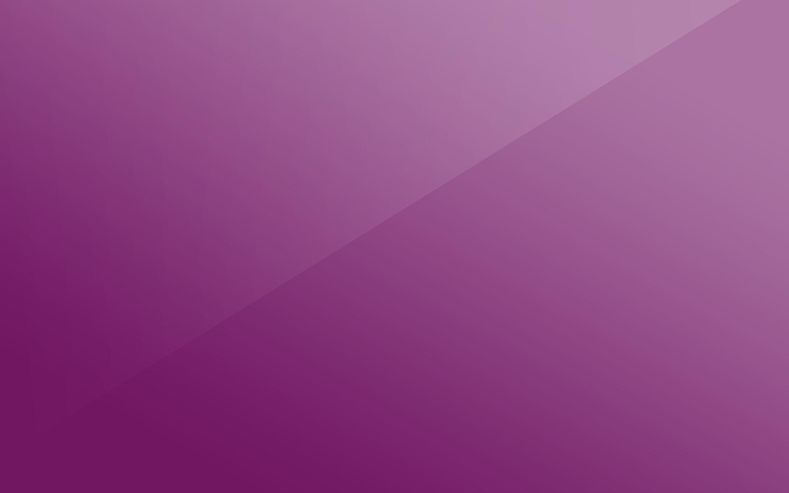 Wallpapers For > Cool Light Purple Backgrounds