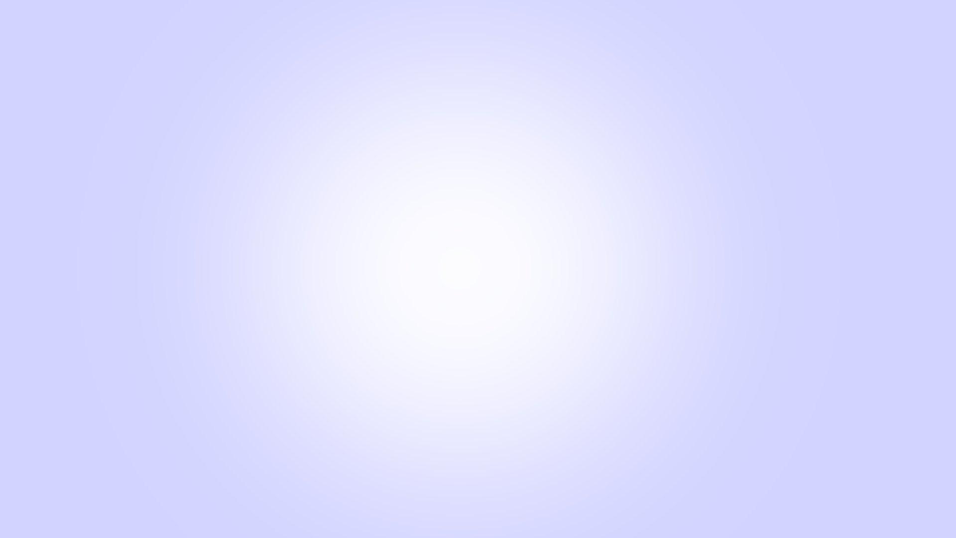 Light Purple Gradient