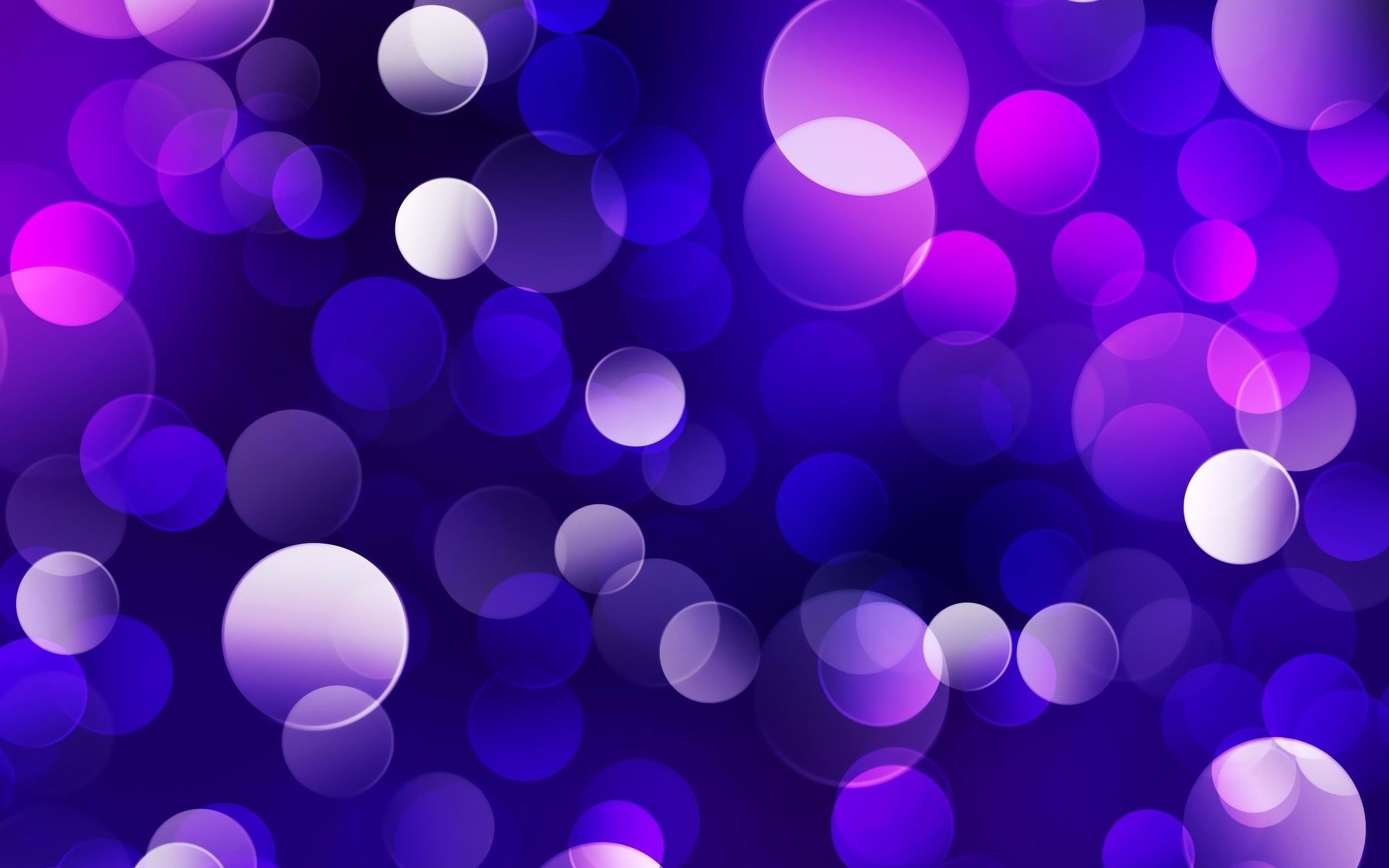 Abstract Wallpaper: Girly Purple Wallpapers Picture with HD .