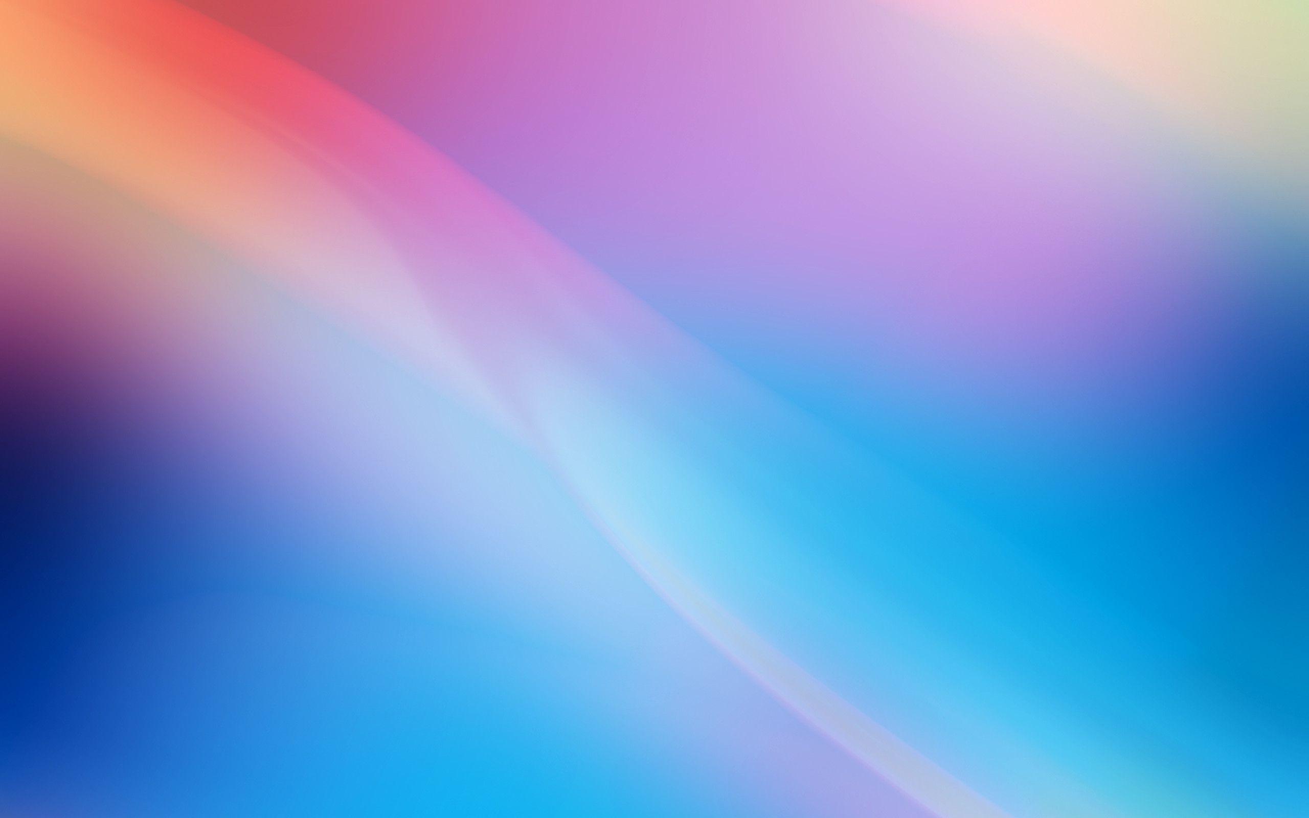 Light Purple Wallpaper   WallpaperToon