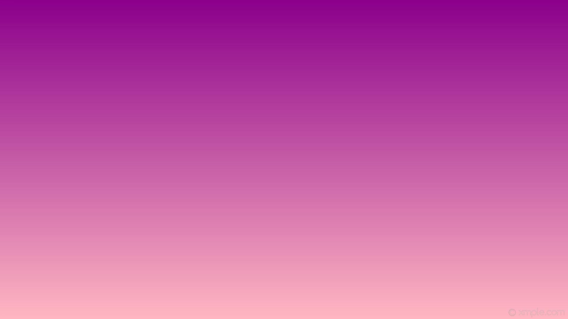wallpaper gradient purple linear pink dark magenta light pink #8b008b  #ffb6c1 90°