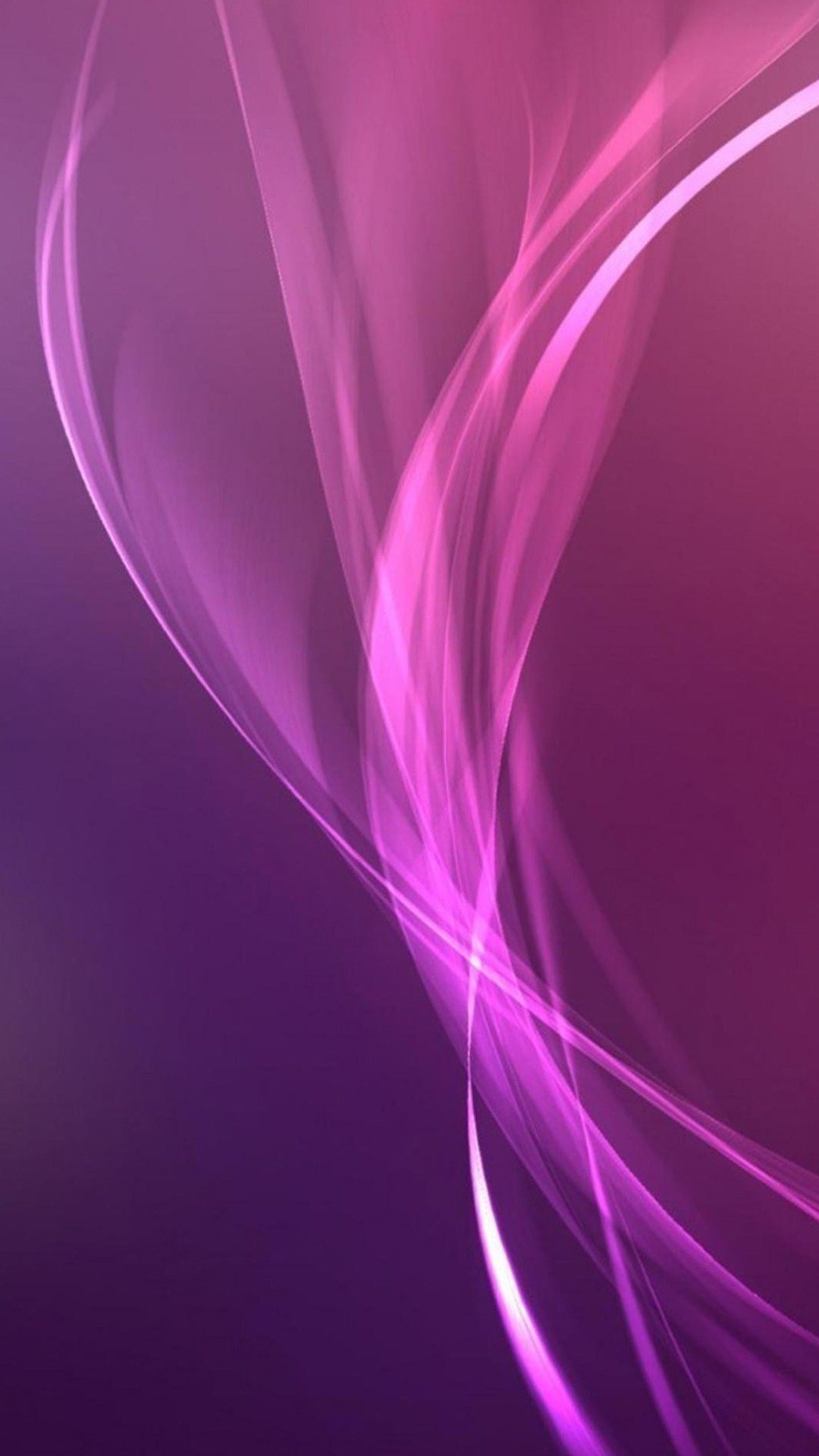 https://mwp4.me/abstract/purple-translucent-curves-