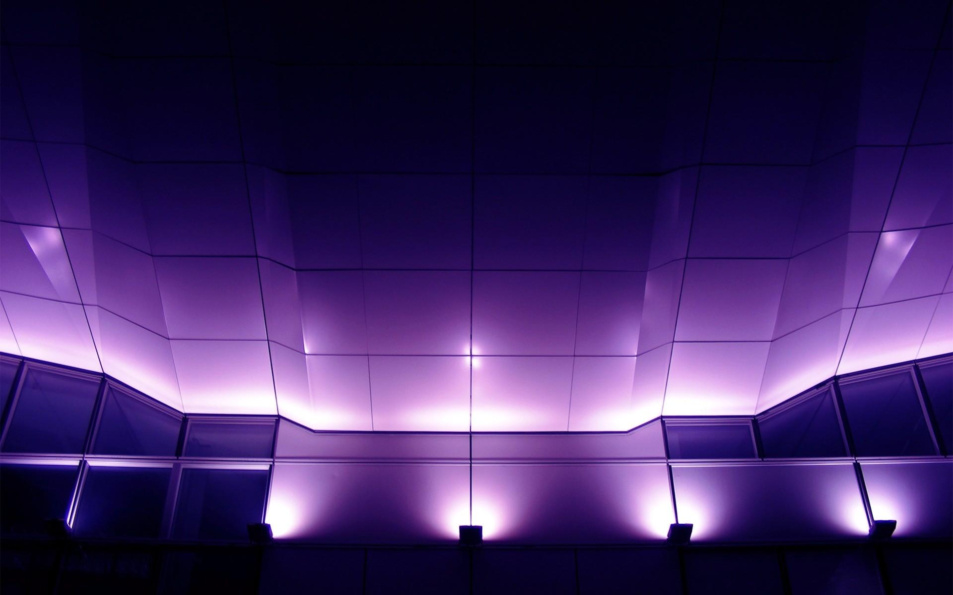Purple Wallpaper For Iphone 5275 Free Desktop Wallpapers HD – Res .