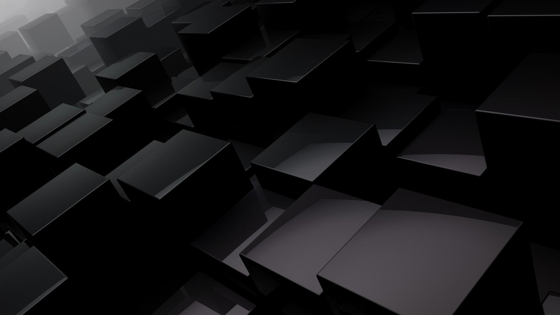 Dark Colors Wallpapers, Black Desktop Wallpapers, Background, Dark .
