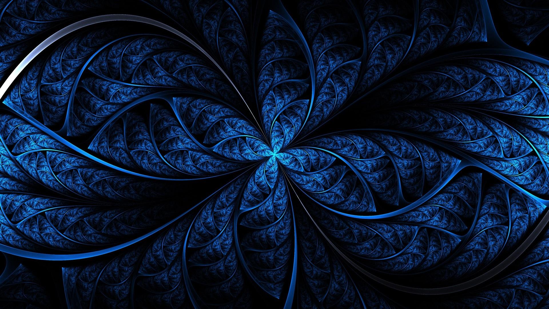 Dark Color Wallpaper HD