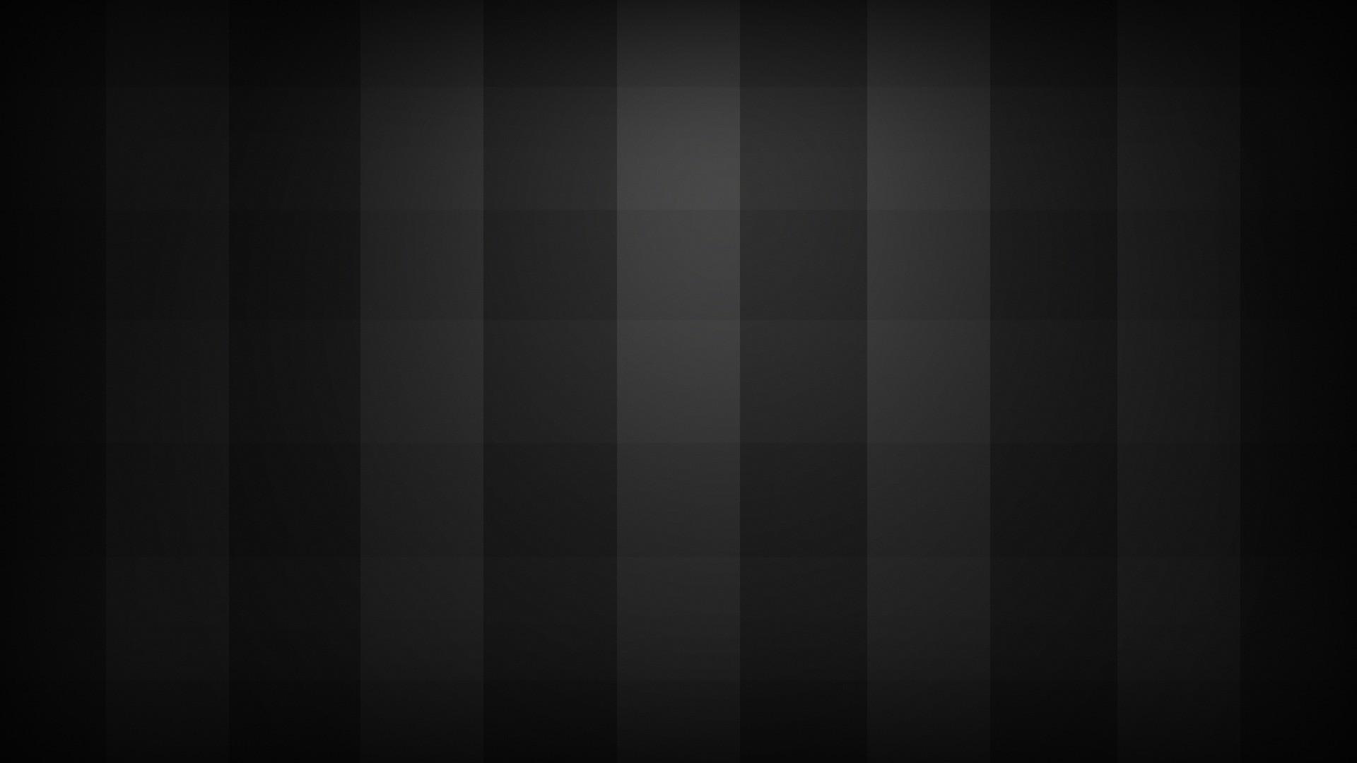 Black Color Wallpaper – HD Wallpapers Pretty