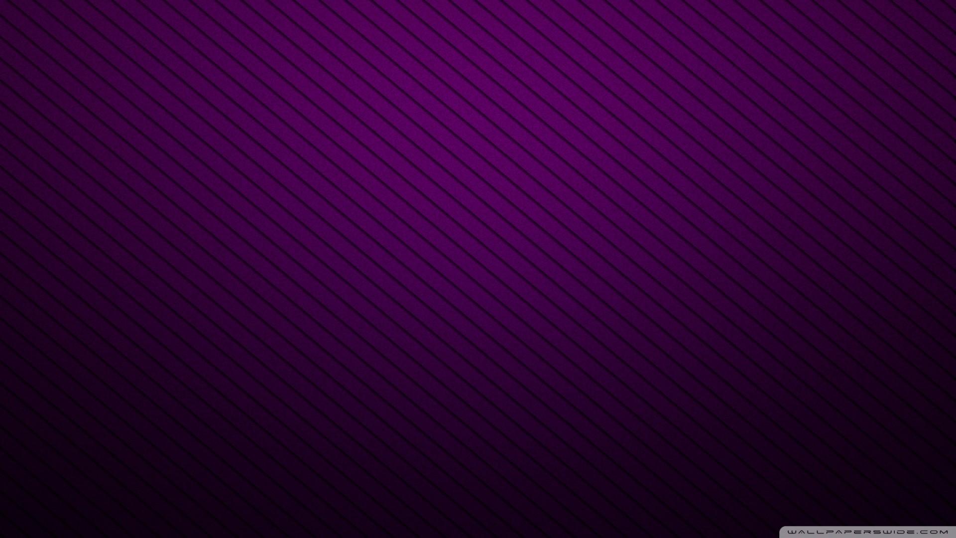 Dark Purple Color Wallpaper Purple, wallpaper, lines #9532