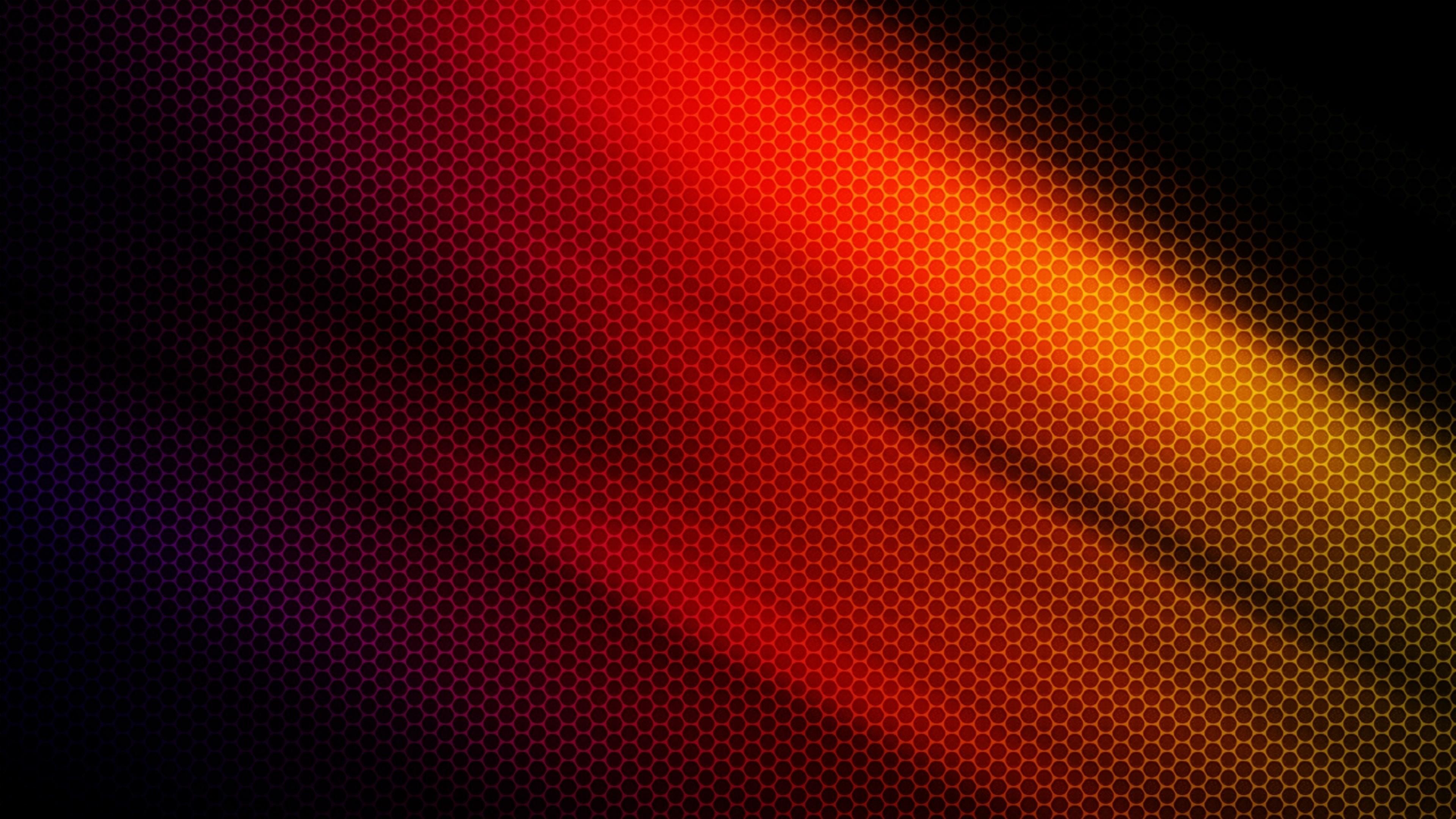 Wallpaper net, color, background, dark