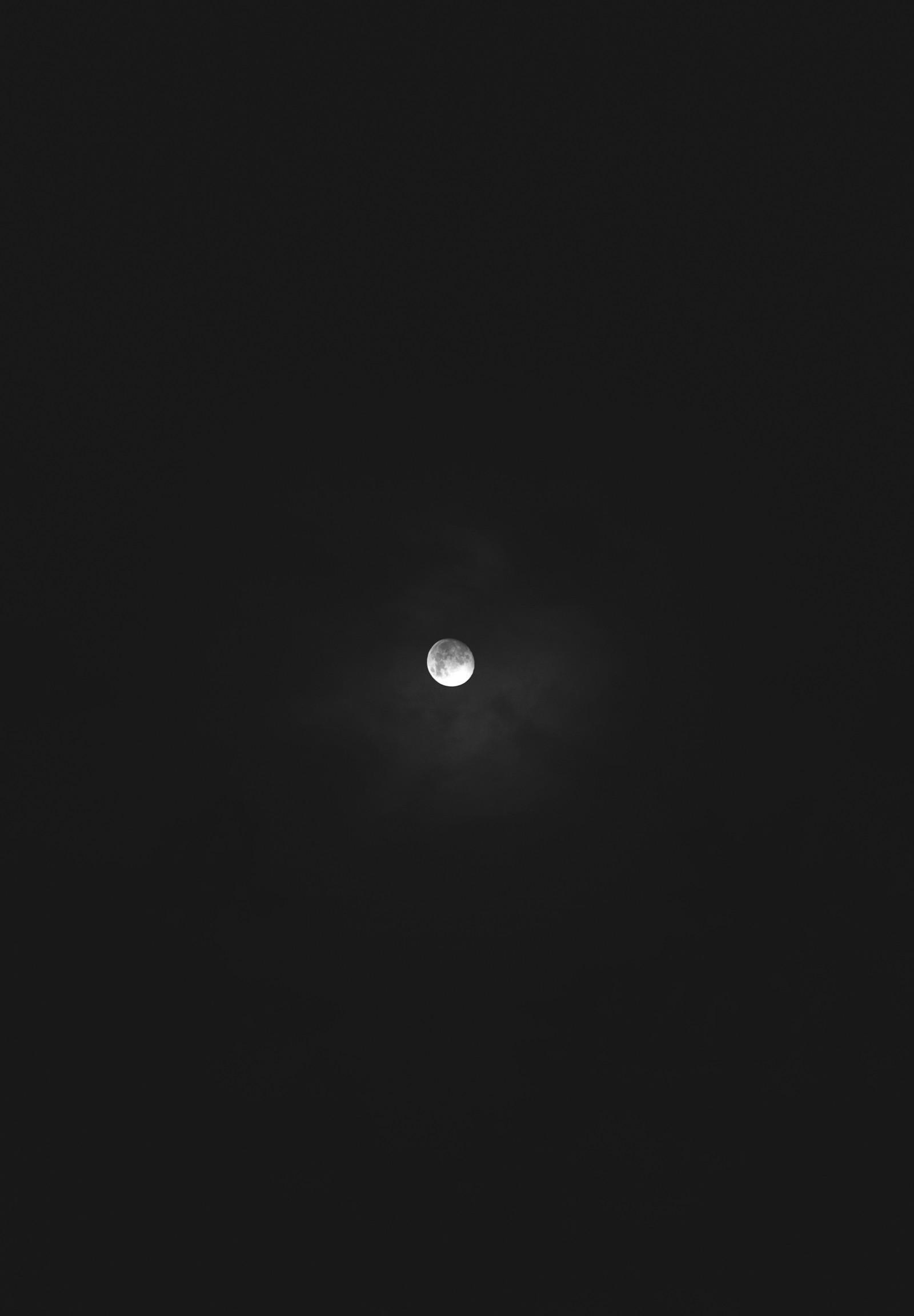 Sky, Night, Dark, Black, Hd Grayscale Images, Monochrome Wallpapers, Dark
