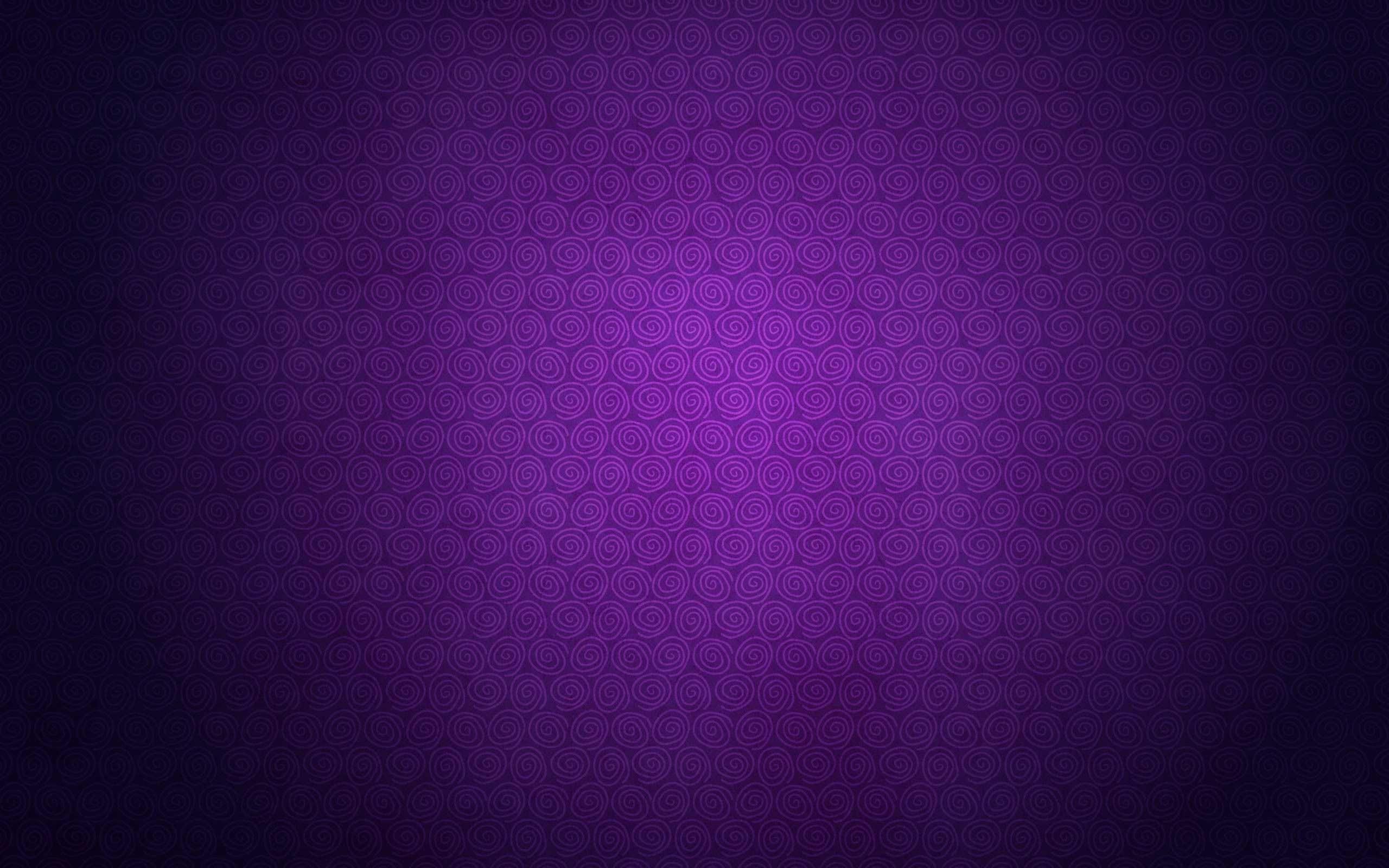 Dark Purple Background · Dark Purple Background free powerpoint background