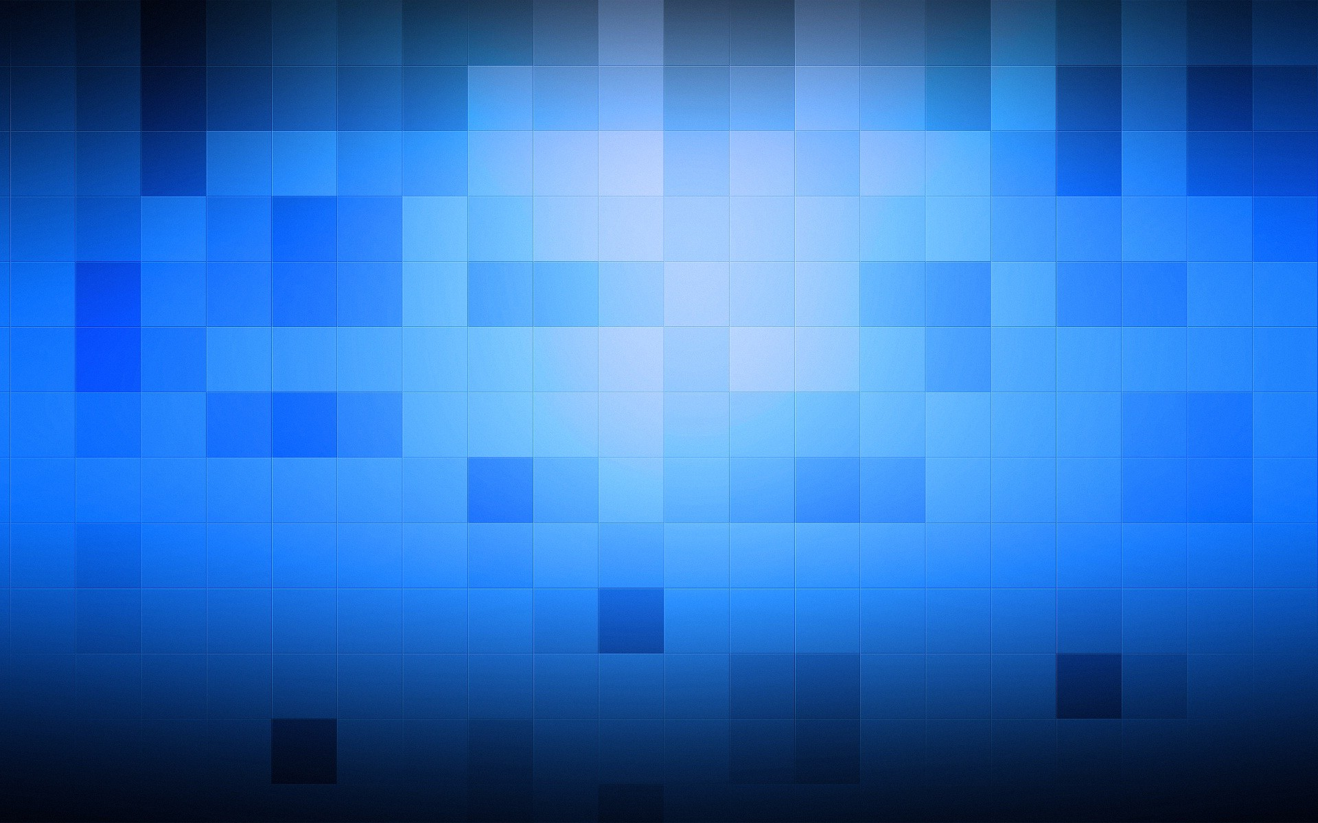 Sky blue dark color abstract HD wallpapers