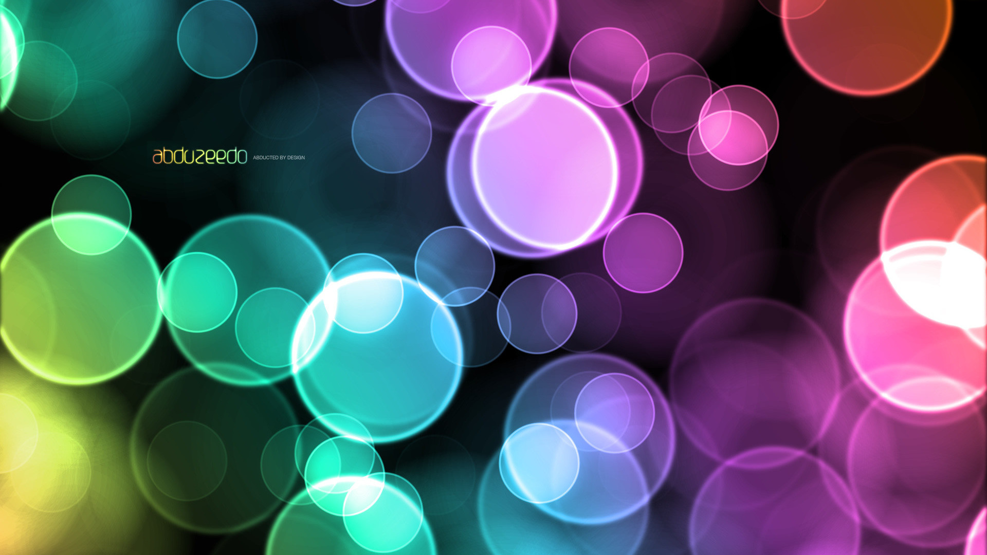 Abstract Circle Design Wallpaper Photos Collections Yoanu Com Latest  Awesome Z5id6152. interior design major. …