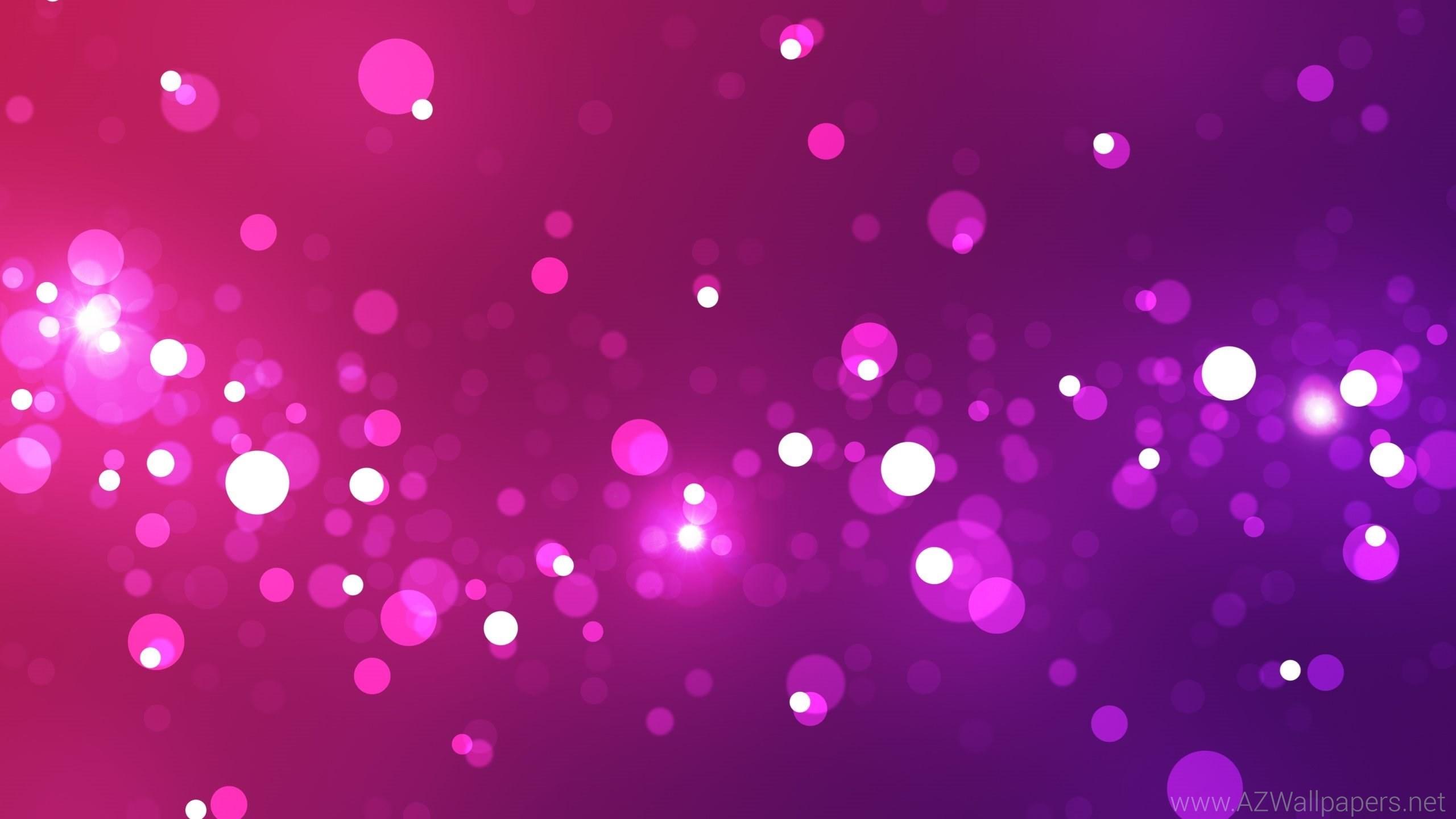 <b>Glitter</b> HD Wallpapers – Wallpaper Cave
