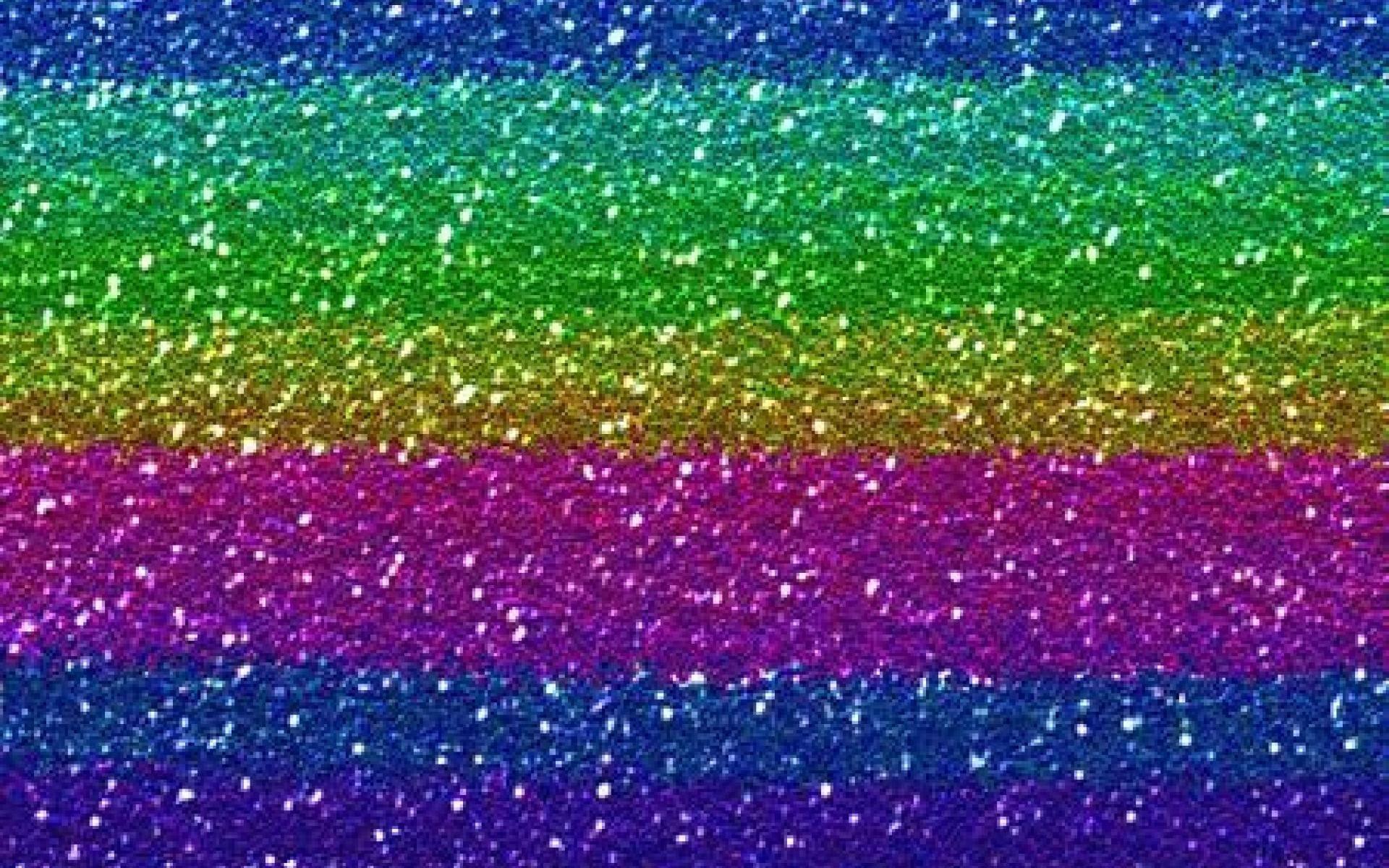 best ideas about Iphone wallpaper glitter on Pinterest