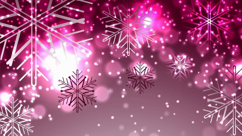 wallpaper.wiki-Pink-Glitter-Backgrounds-Free-Download-PIC-