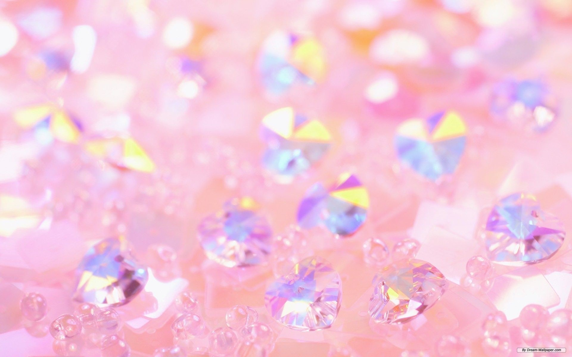 undefined Pink Diamond Wallpapers (19 Wallpapers) | Adorable Wallpapers