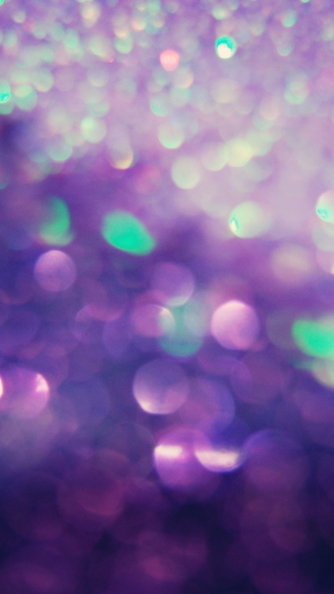 Sparkly iPhone 6 Plus Wallpaper 24031 – Abstract iPhone 6 Plus Wallpapers