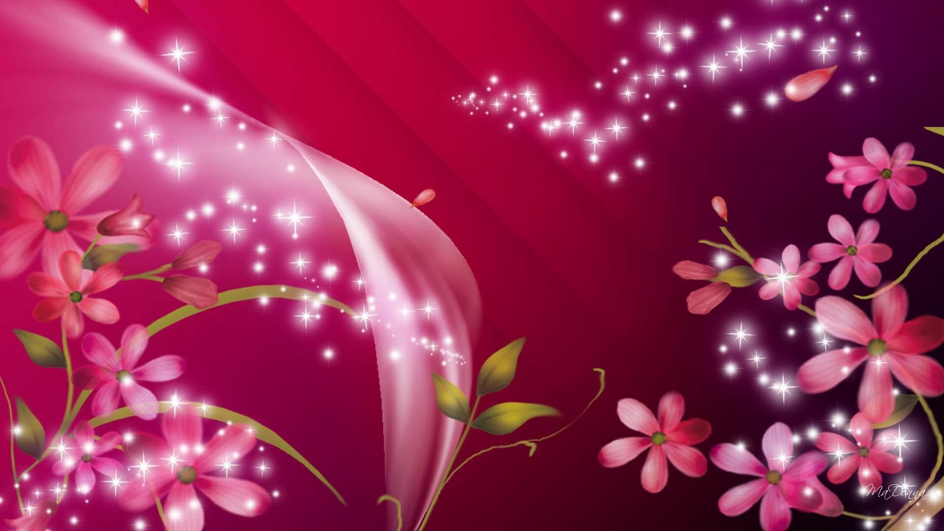 Desktop-glitter-wallpaper-HD-1920×1080-9-1024×576