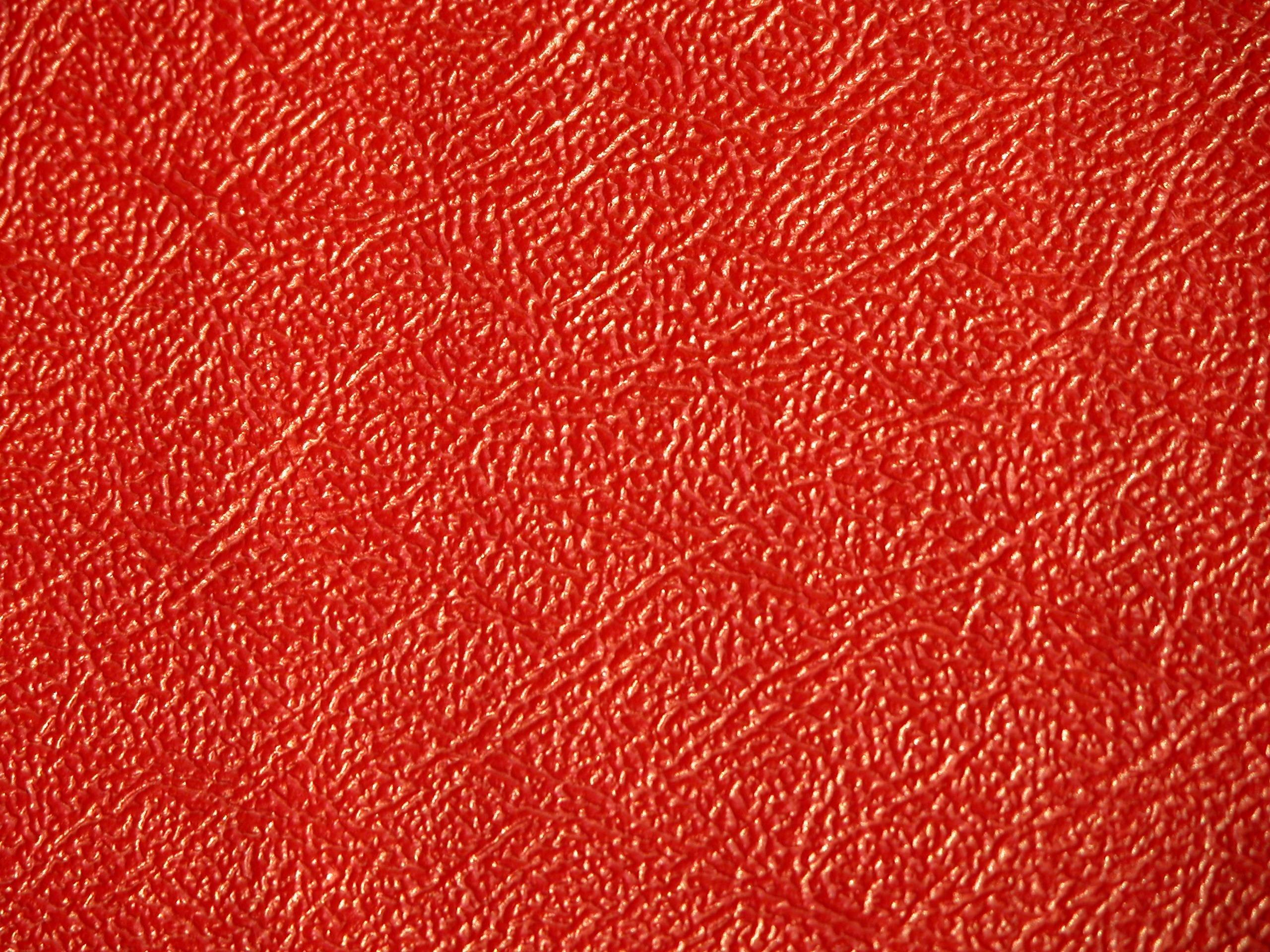 Texture red leather texture background leather wallpaper red .
