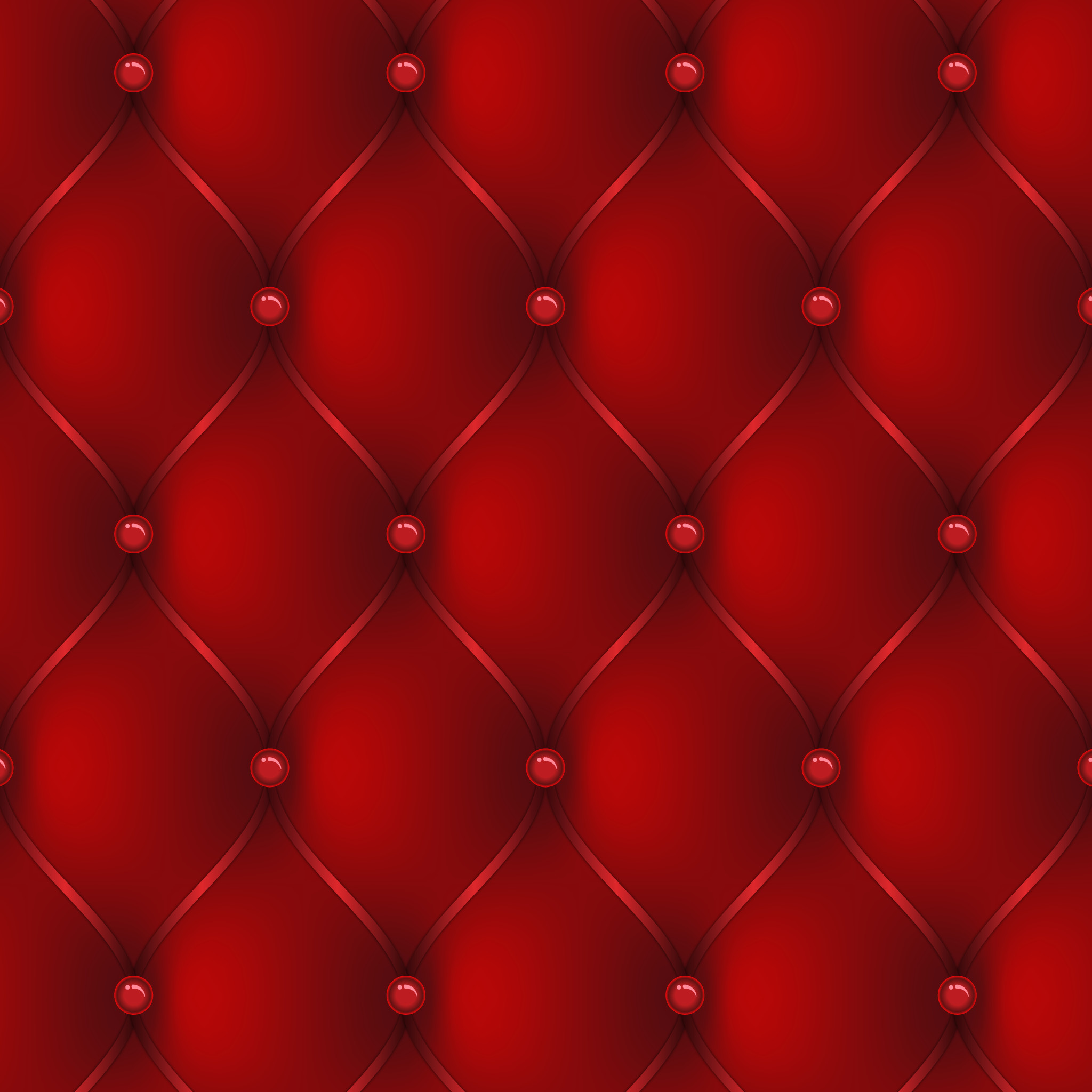 Add your own sense of style to your iPad screen with this nice upholstery leather  wallpaper. Background resolution: 2048 x 2048 pixels Retina display: …