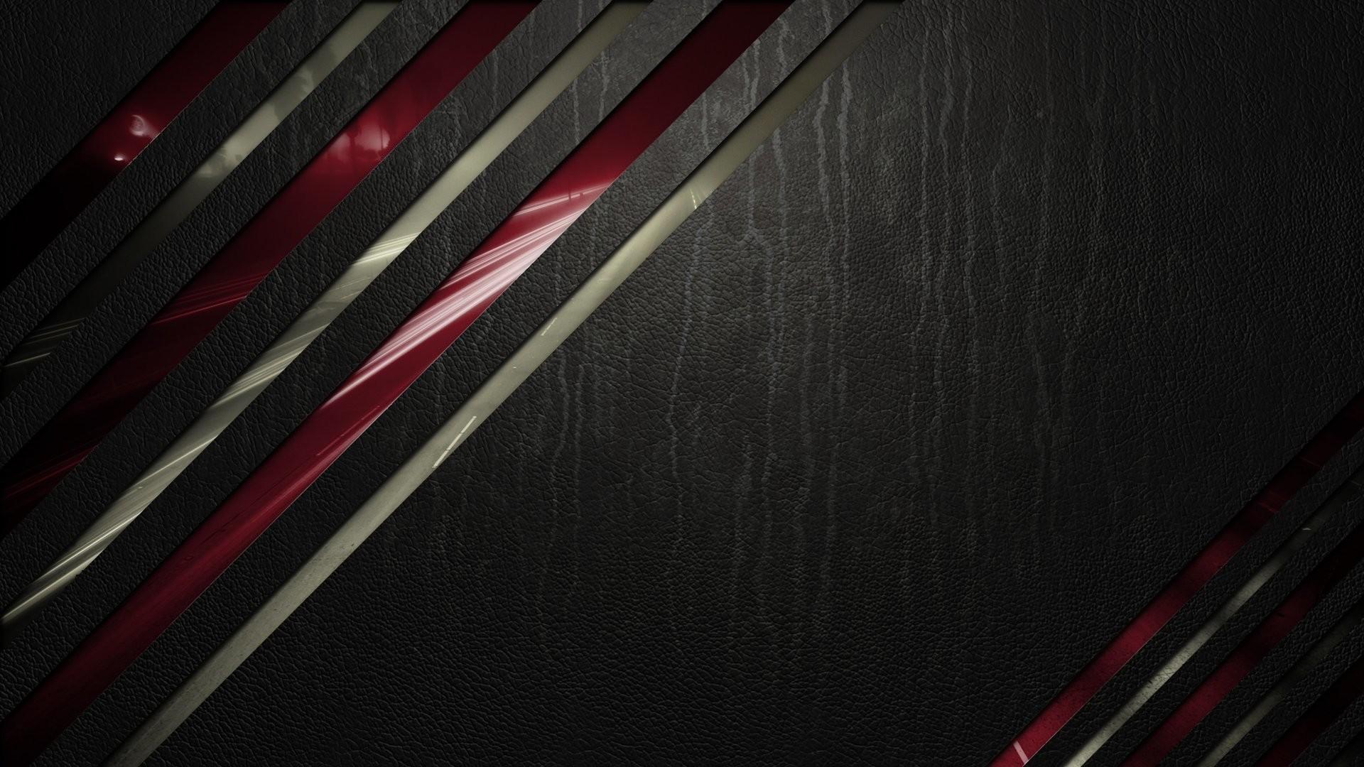 HD Wallpaper | Background ID:374635
