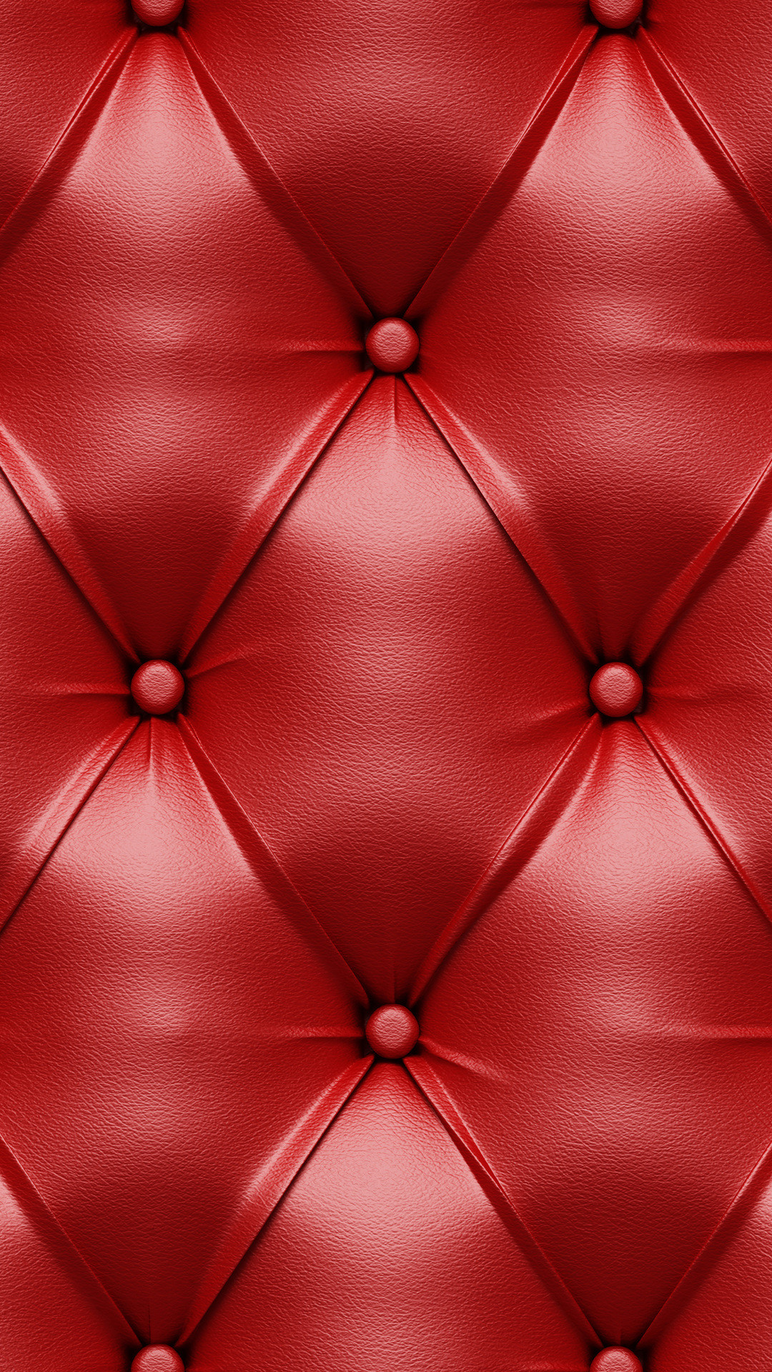 texture, luxury, red, leather, background, upholstery, leather photo