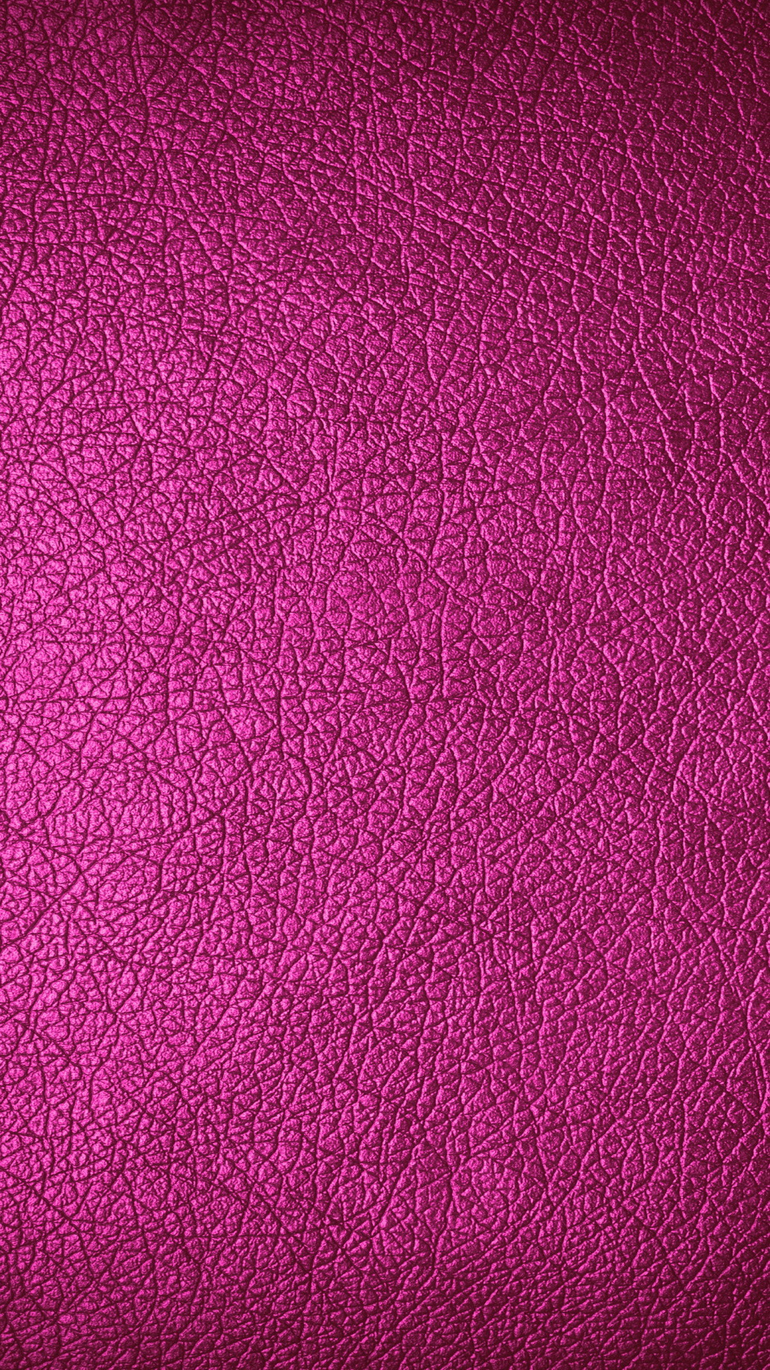 Fabric Leather HD Mobile Wallpaper