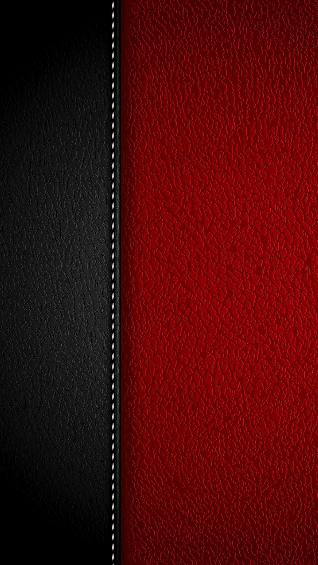 Minimalistic Wallpaper 3