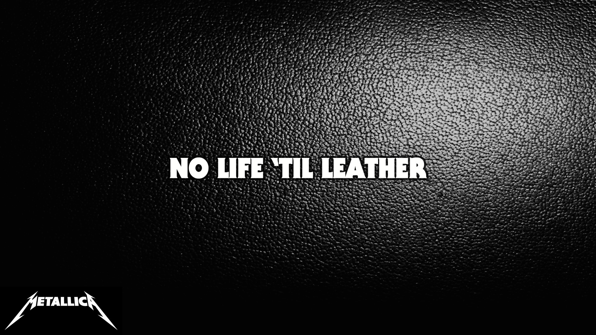 Black Leather Texture 724548 …