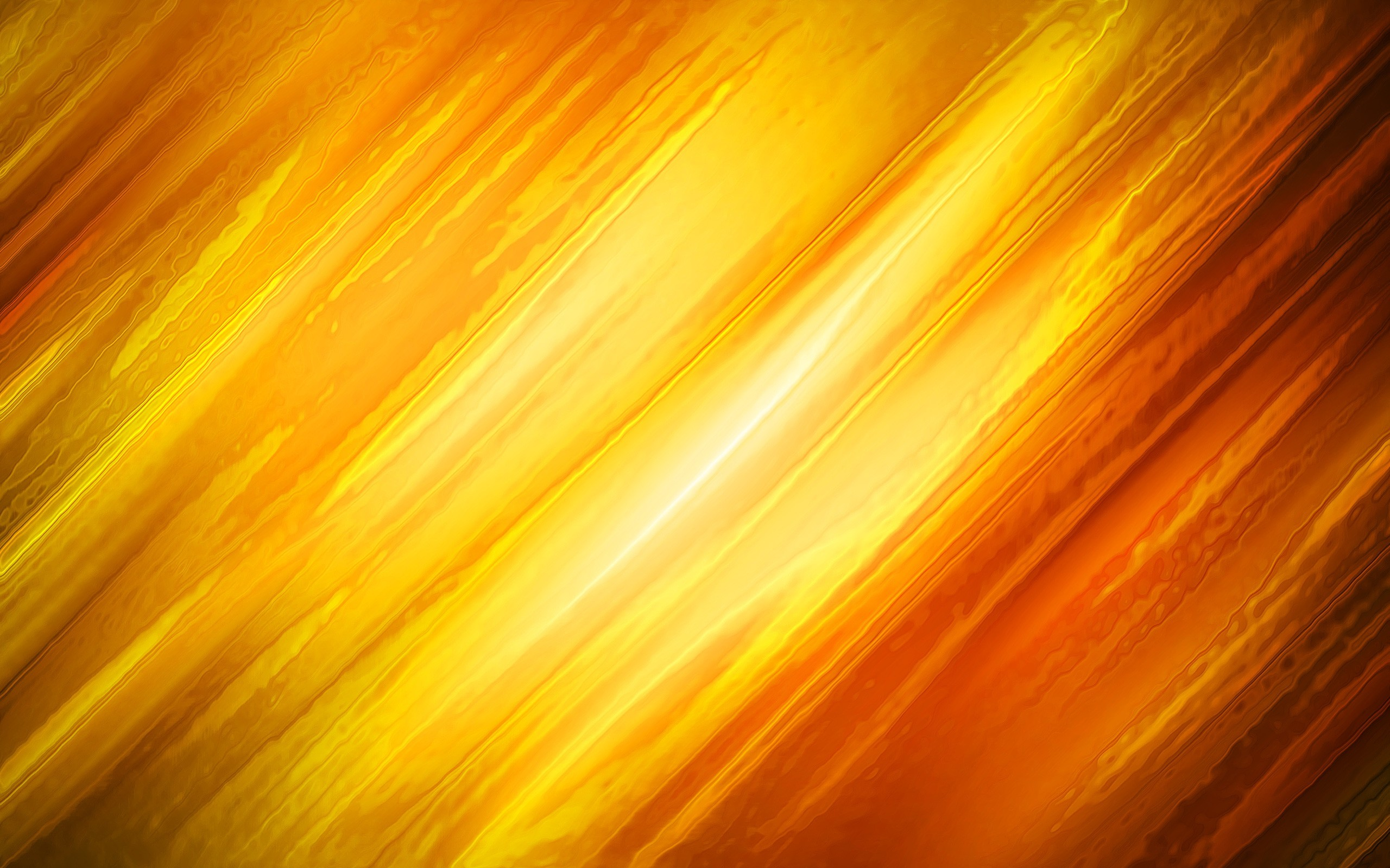 Abstract Orange Wallpaper Background 999