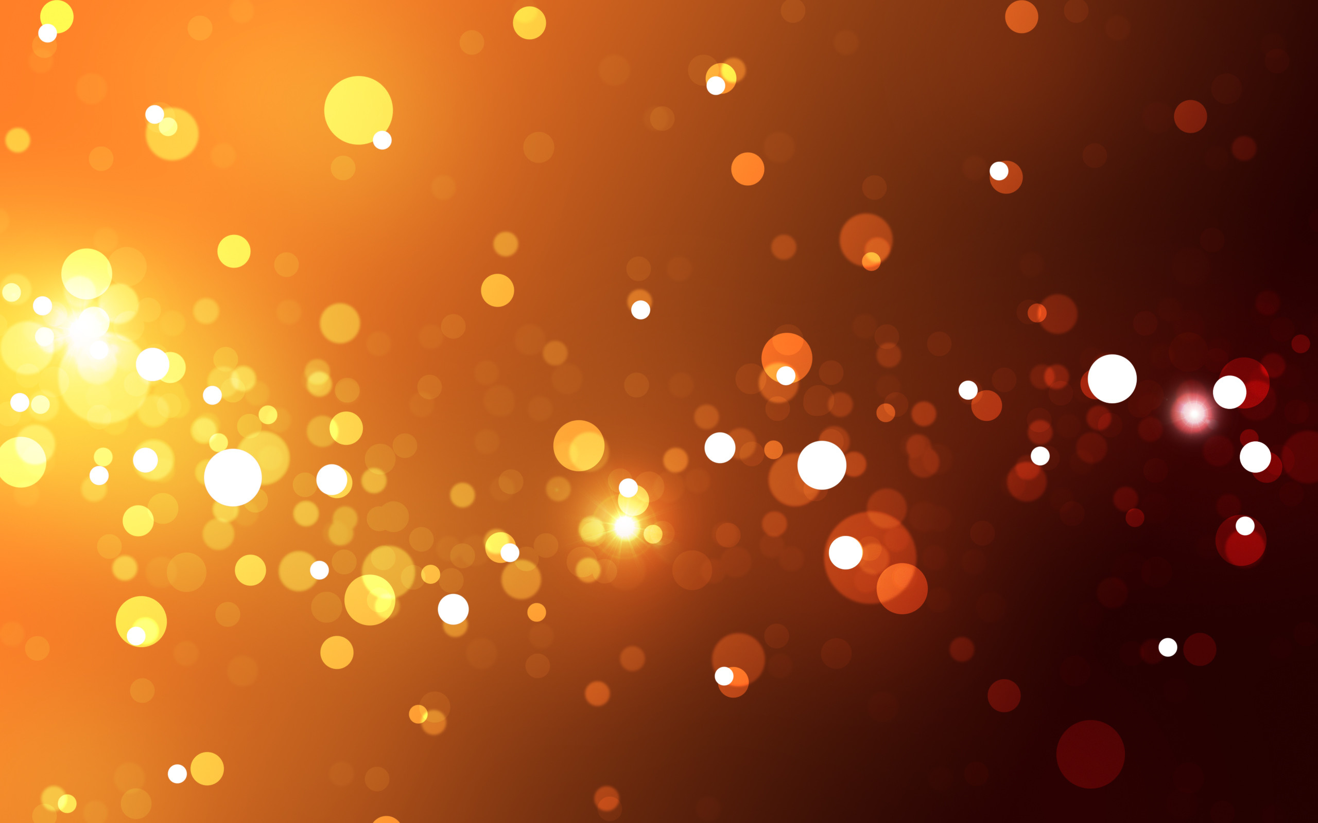 Tags: Light Orange Cool. Category: Abstract