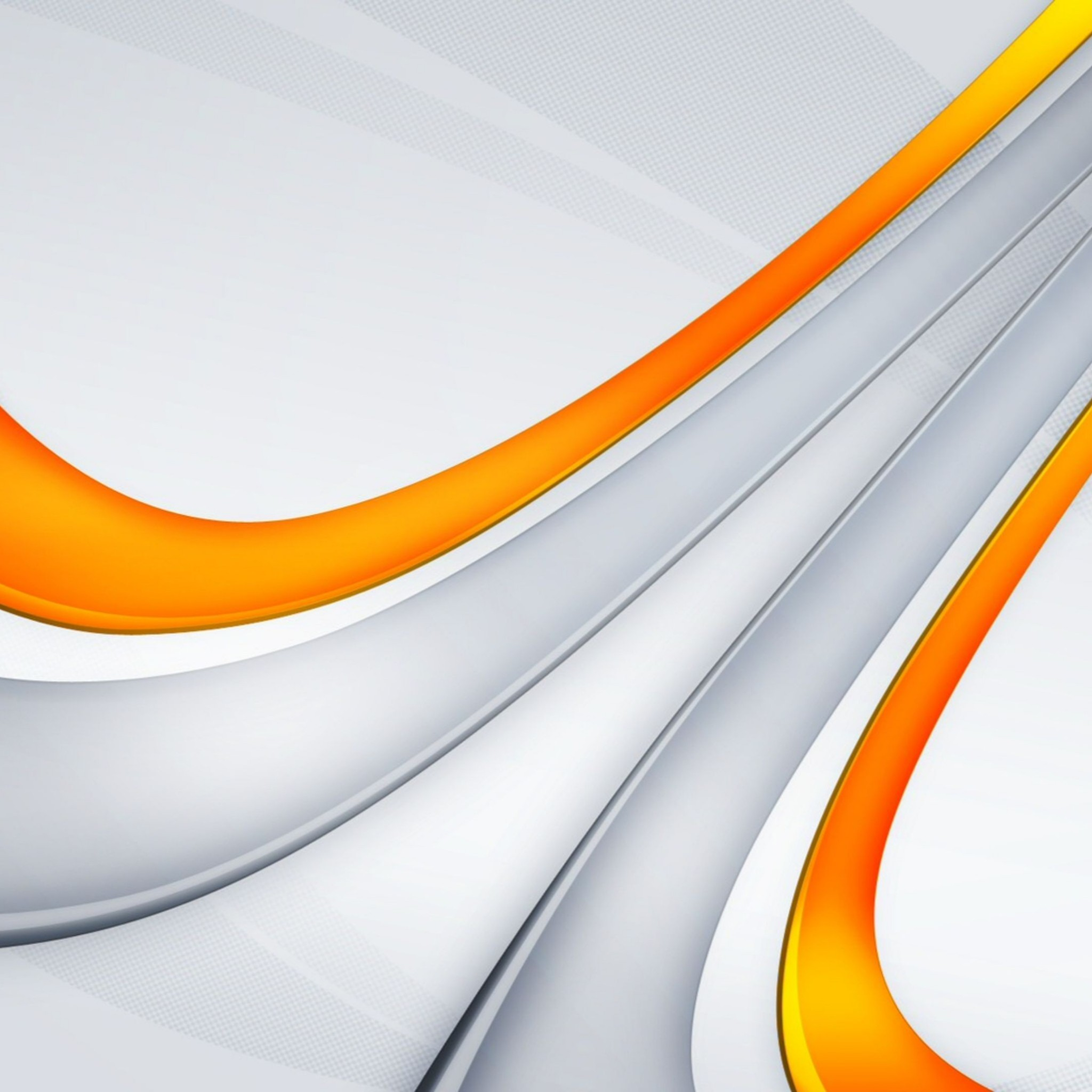 Related to Orange to Grey 4K Abstract Wallpapers
