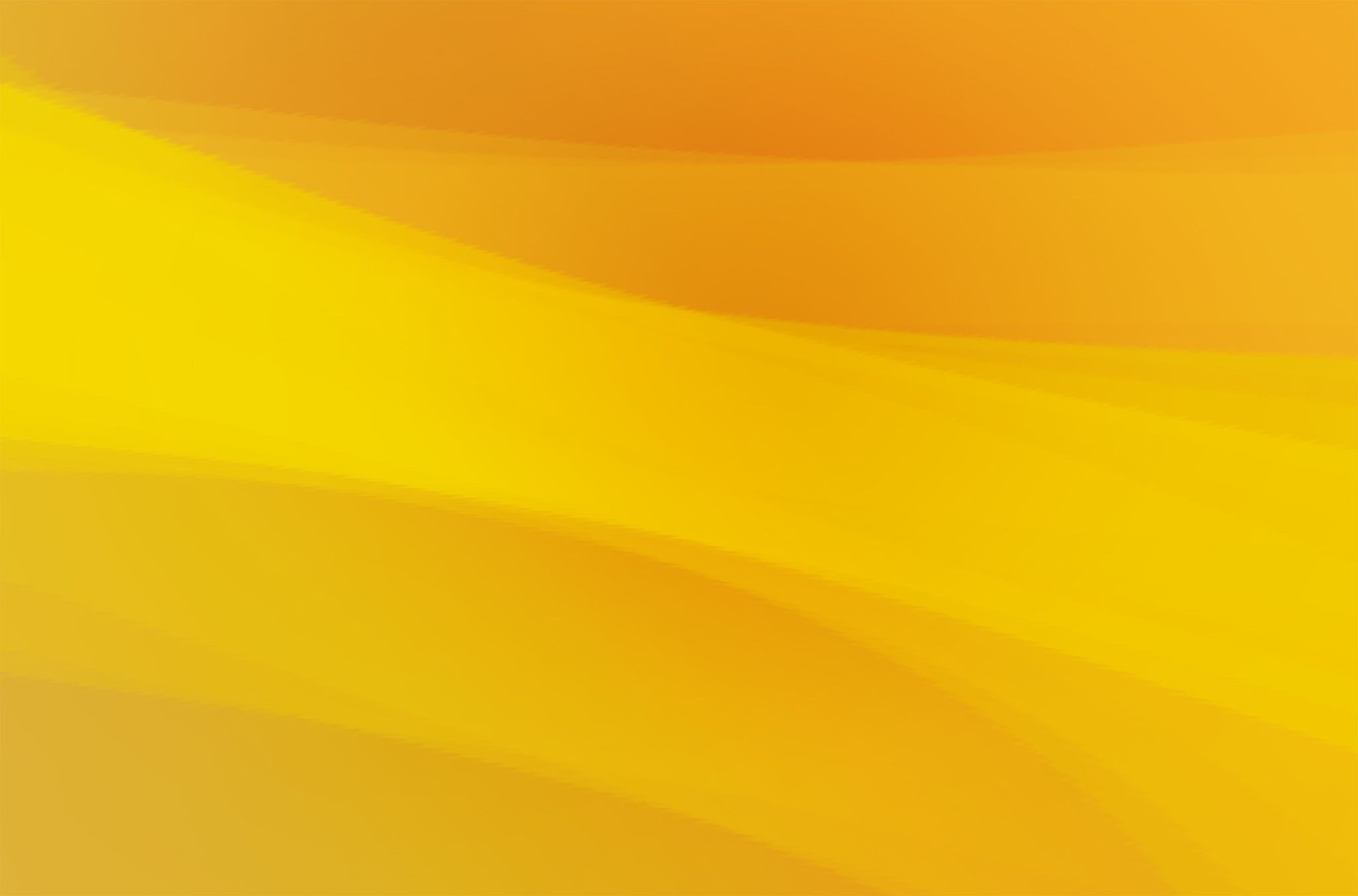 abstract, Orange, Minimalism Wallpapers HD / Desktop and Mobile Backgrounds