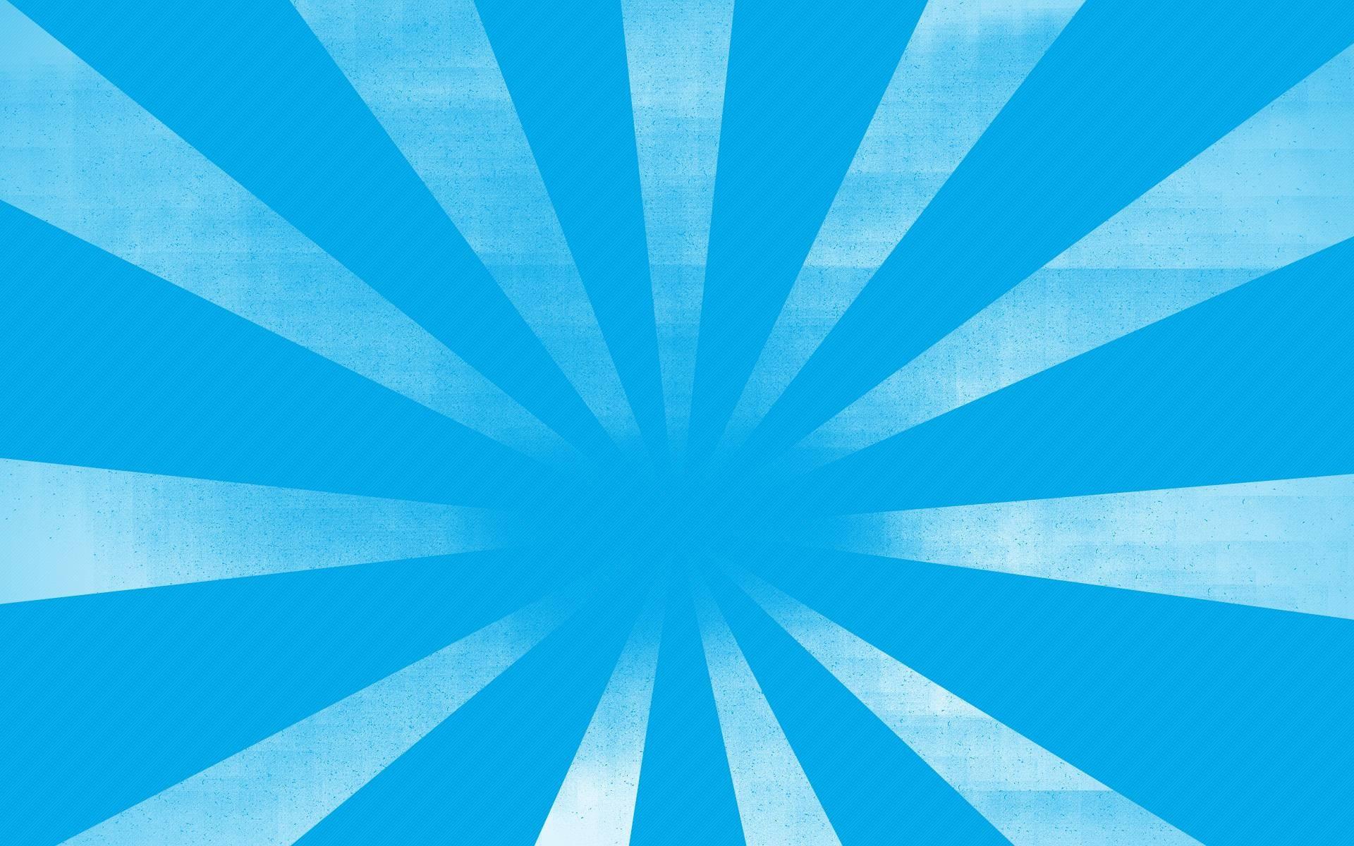light blue wallpaper – 1920×1200 High Definition Wallpaper .
