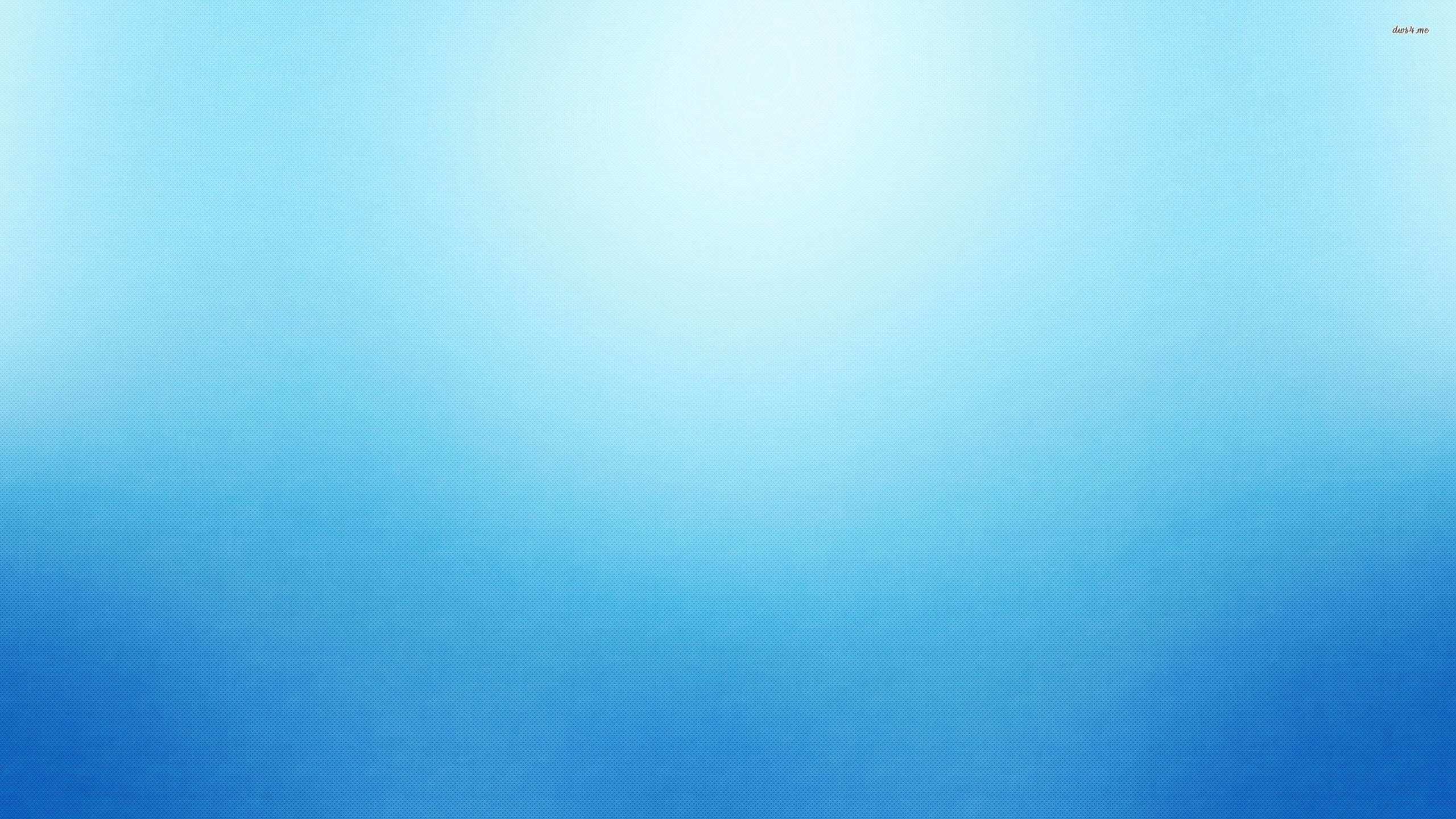 Light blue texture wallpaper – Abstract wallpapers – #