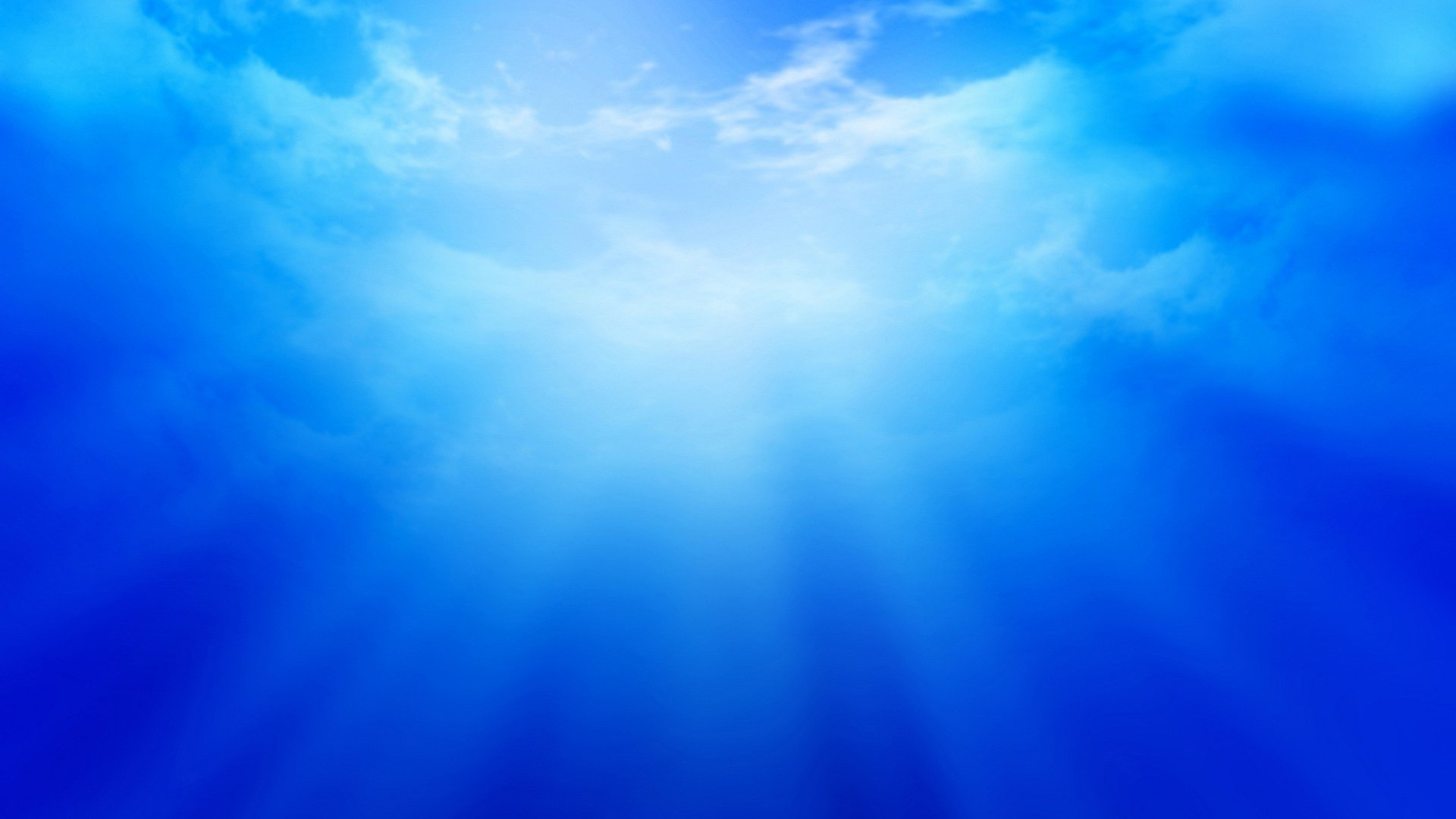 webpage backgrounds free landscape | 75 Free HD Abstract Backgrounds · Blue  Sky …