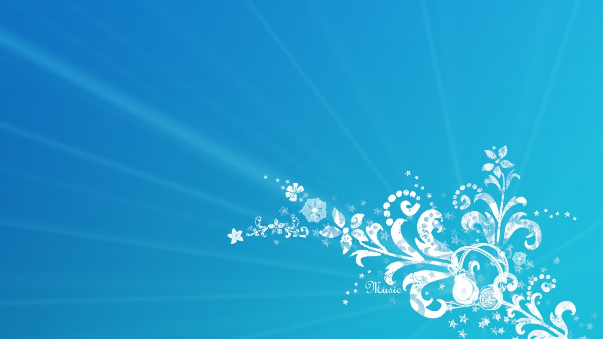 Sky Abstract wallpapers (73 Wallpapers)