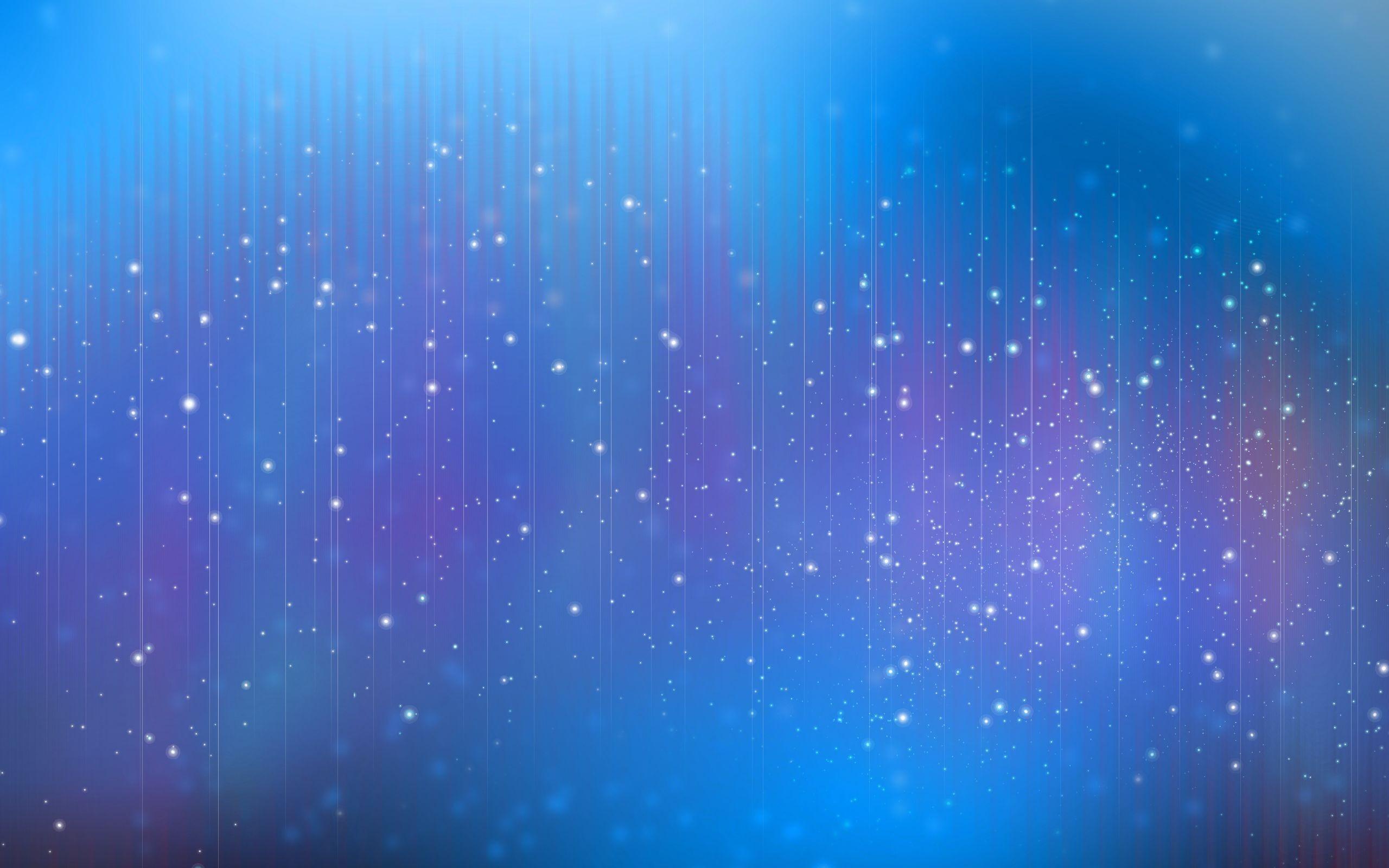 Light Blue Violet Color Abstract Wallpaper